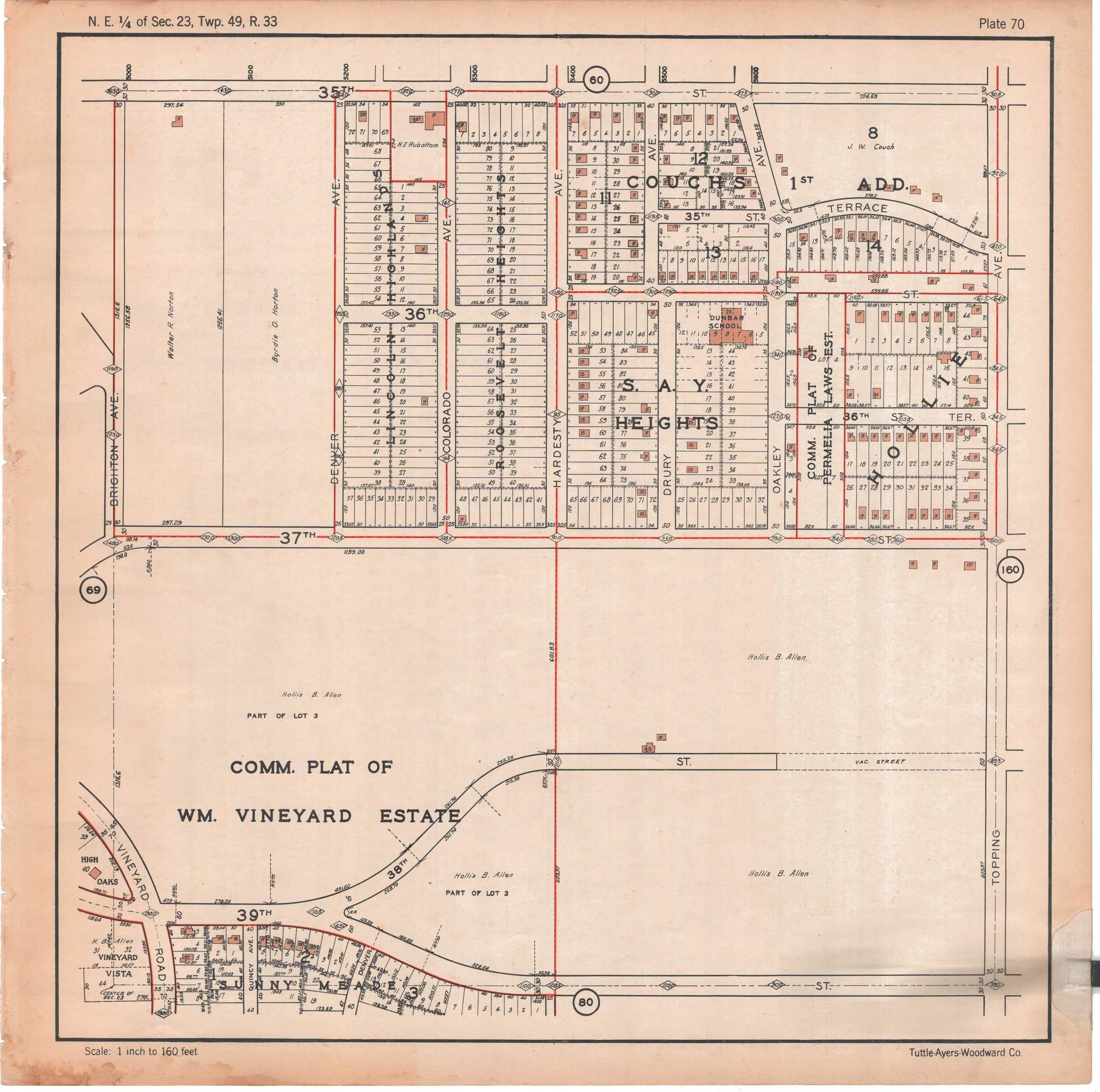 1925 TUTTLE_AYERS_Plate 70.JPG