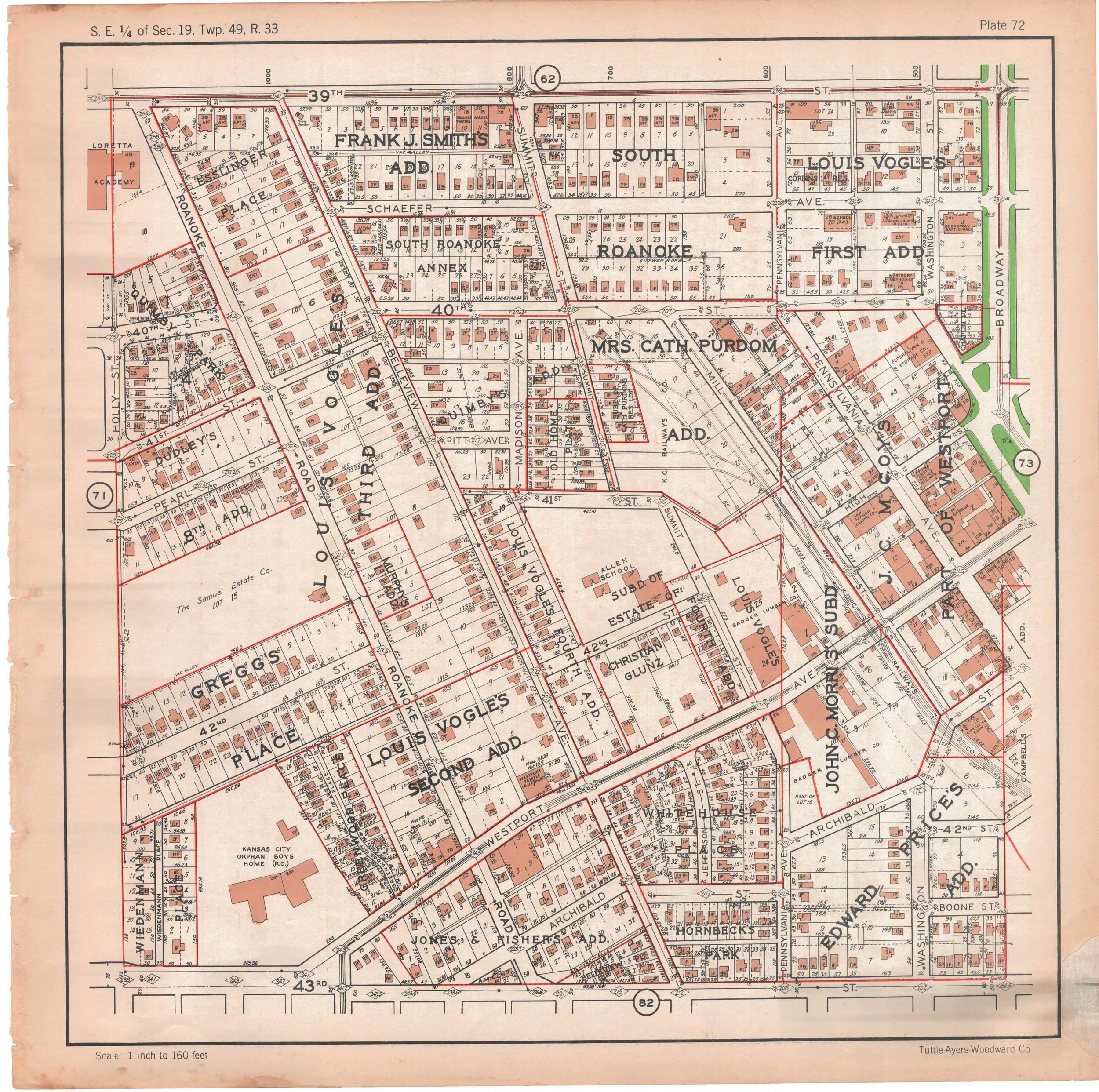 1925 TUTTLE_AYERS_Plate 72.JPG