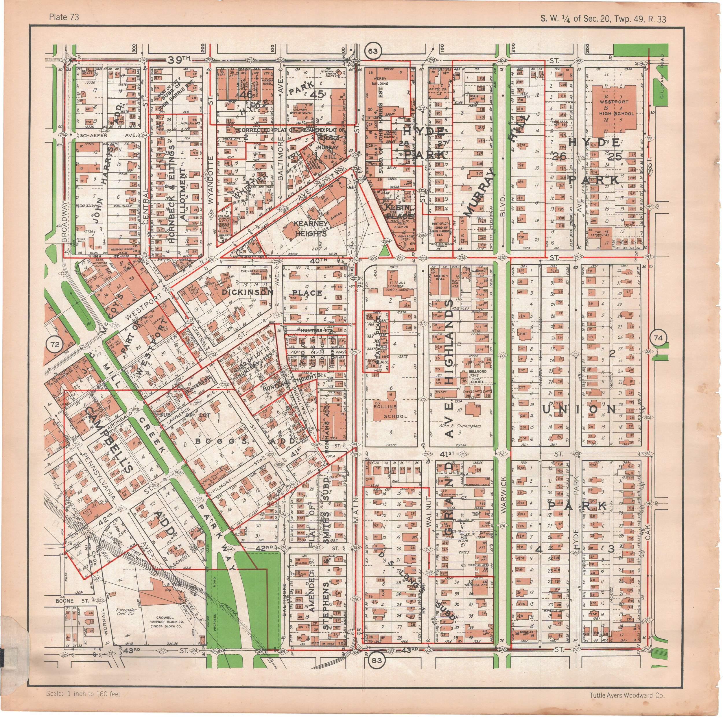1925 TUTTLE_AYERS_Plate 73.JPG