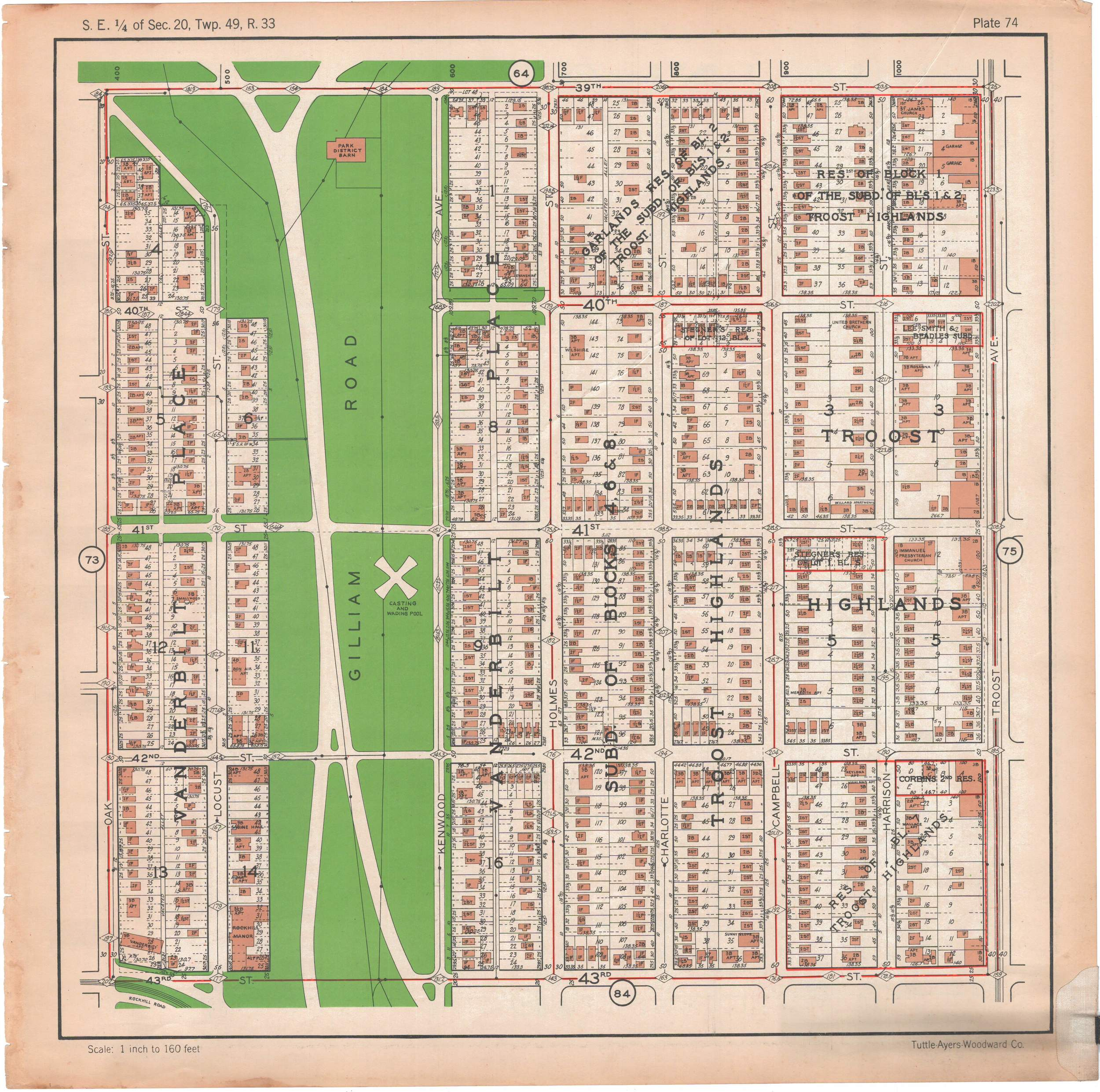 1925 TUTTLE_AYERS_Plate 74.JPG
