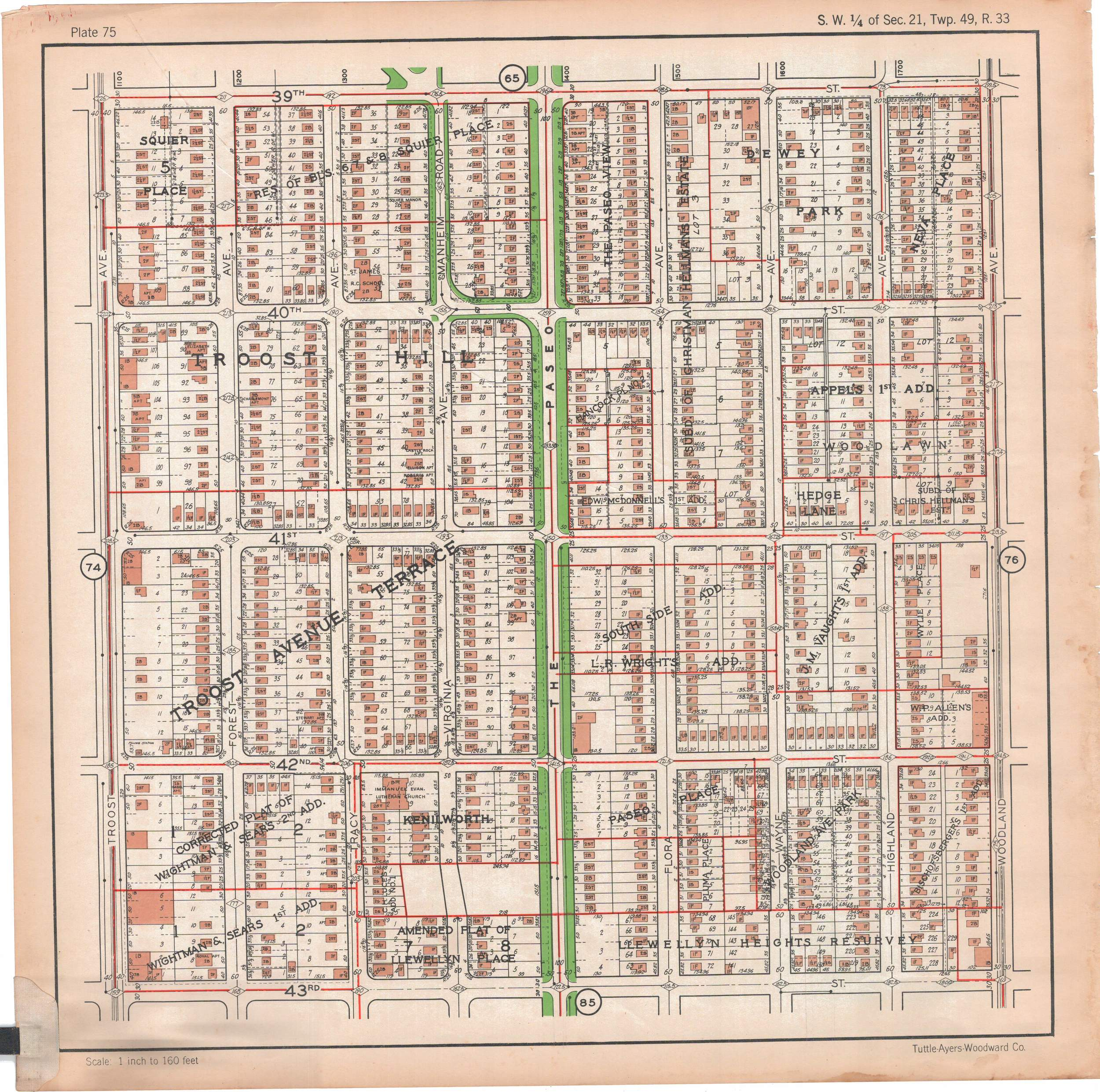 1925 TUTTLE_AYERS_Plate 75.JPG