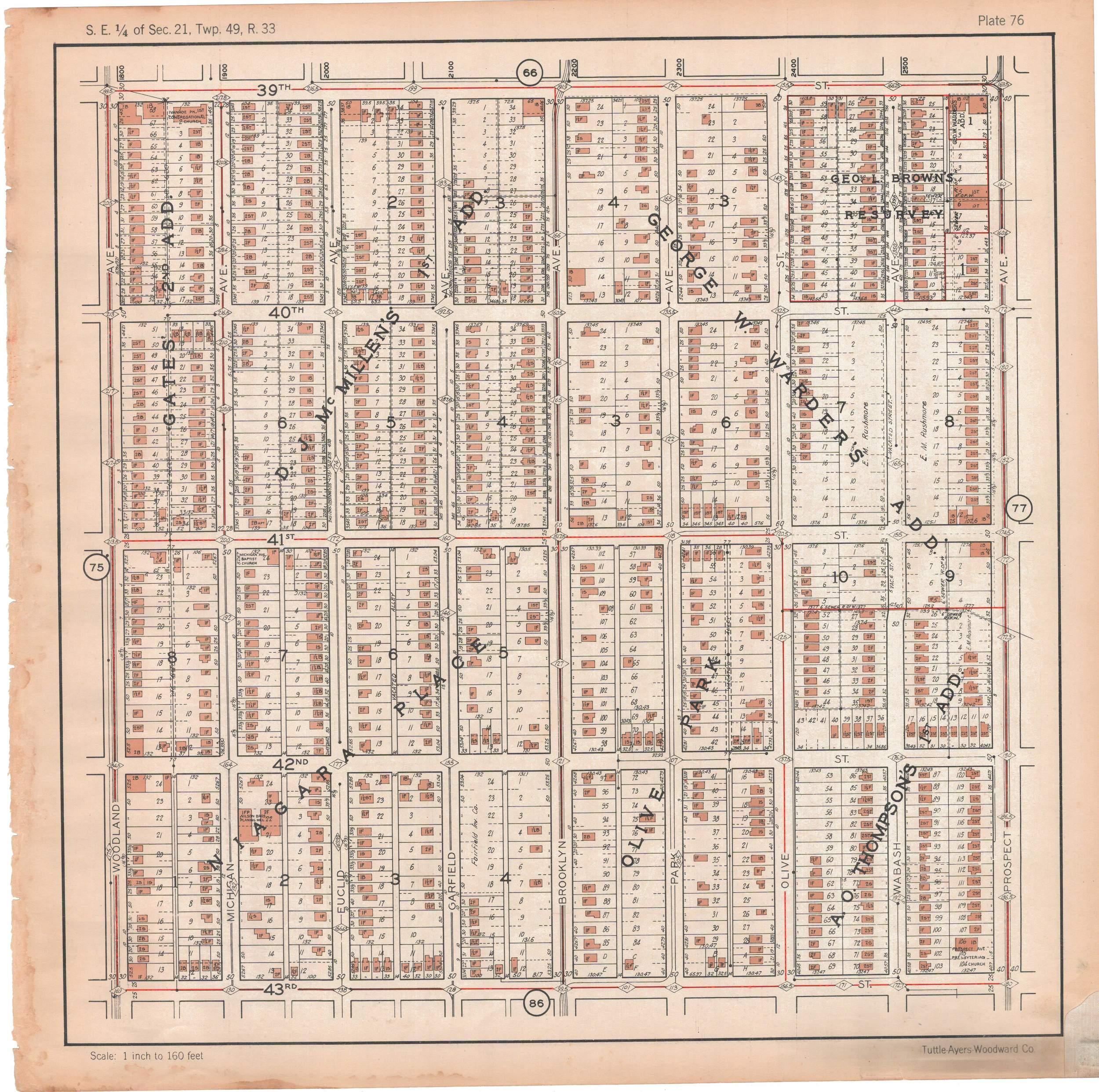 1925 TUTTLE_AYERS_Plate 76.JPG