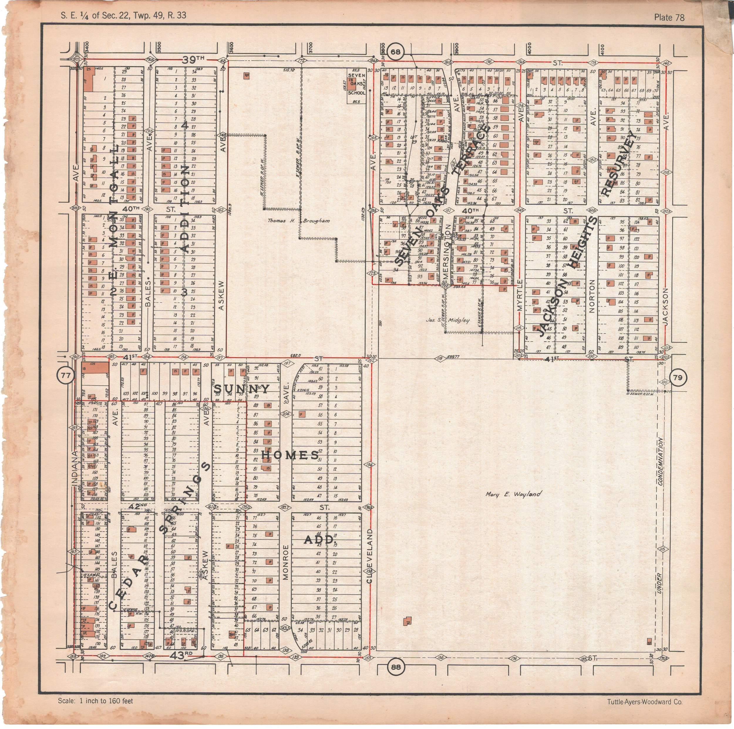 1925 TUTTLE_AYERS_Plate 78.JPG