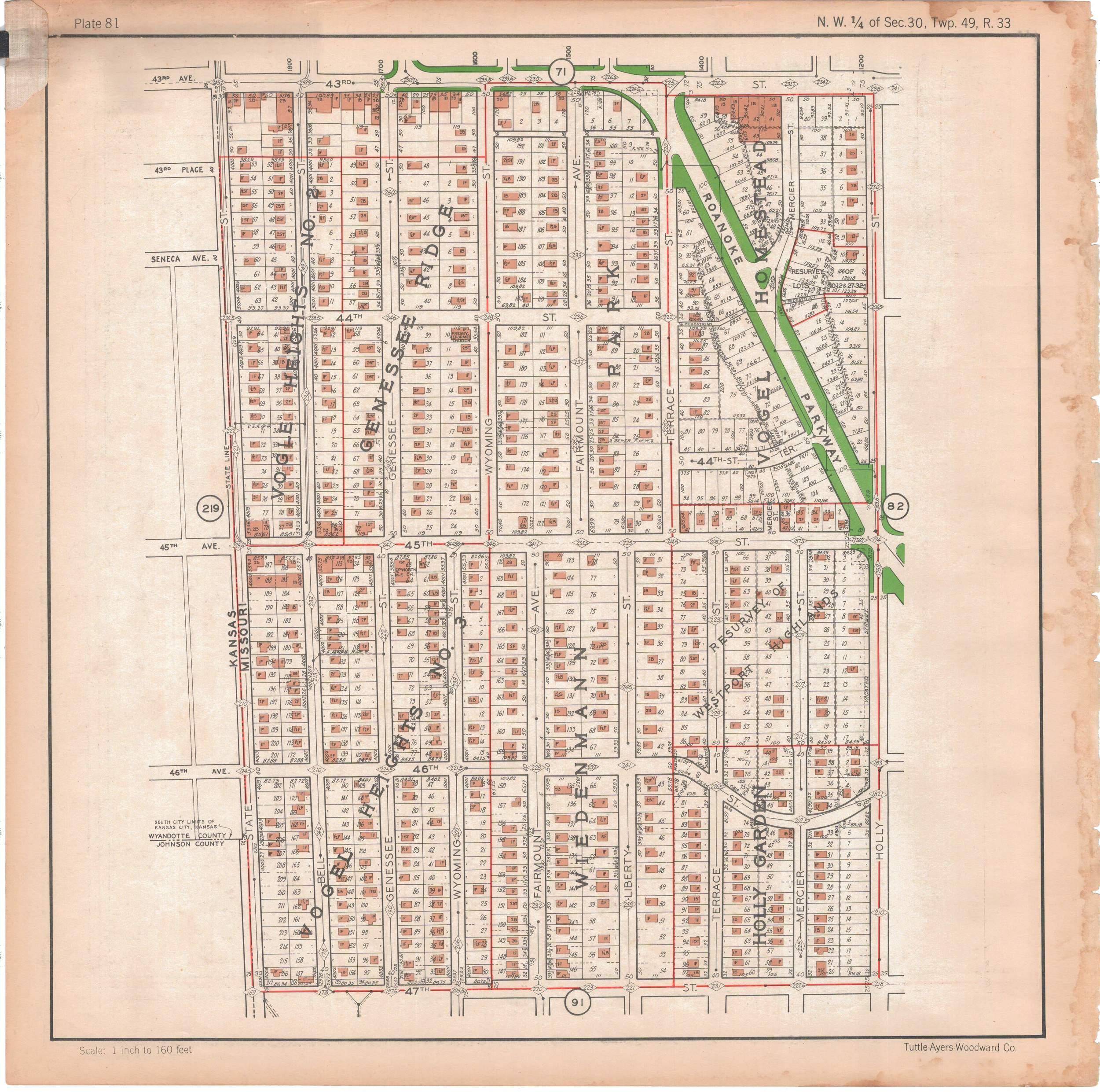 1925 TUTTLE_AYERS_Plate 81.JPG