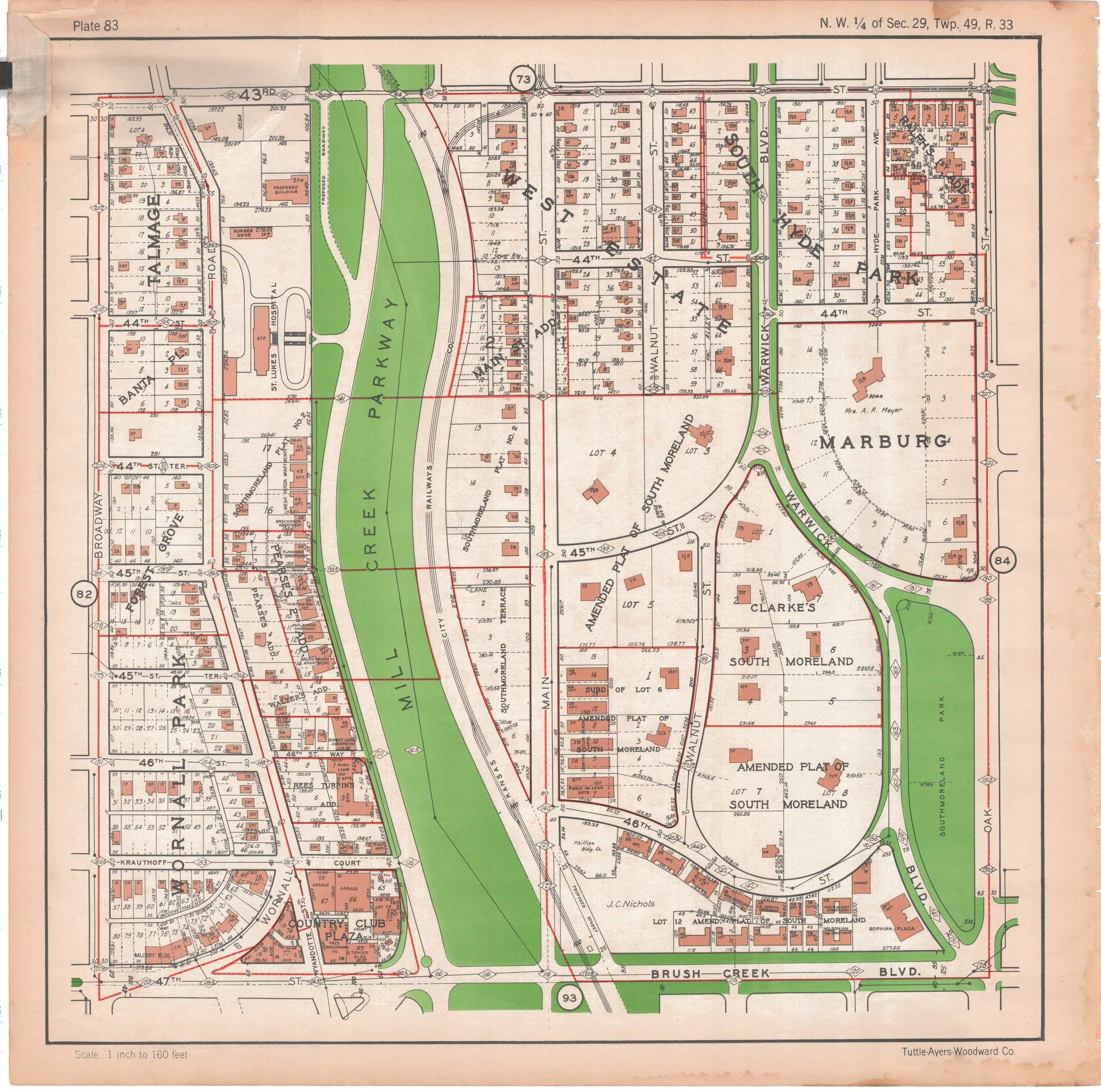 1925 TUTTLE_AYERS_Plate 83.JPG