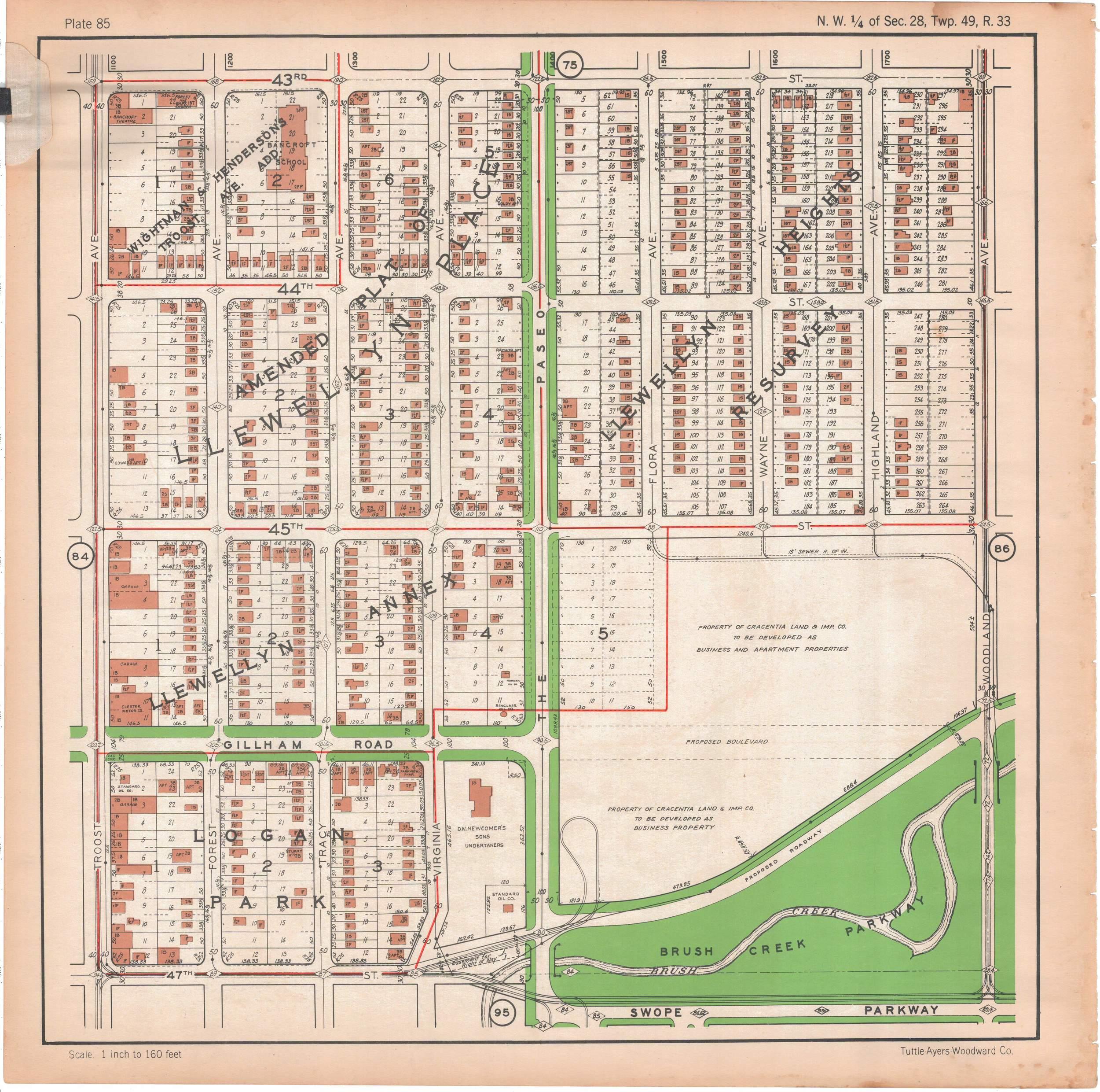 1925 TUTTLE_AYERS_Plate 85.JPG