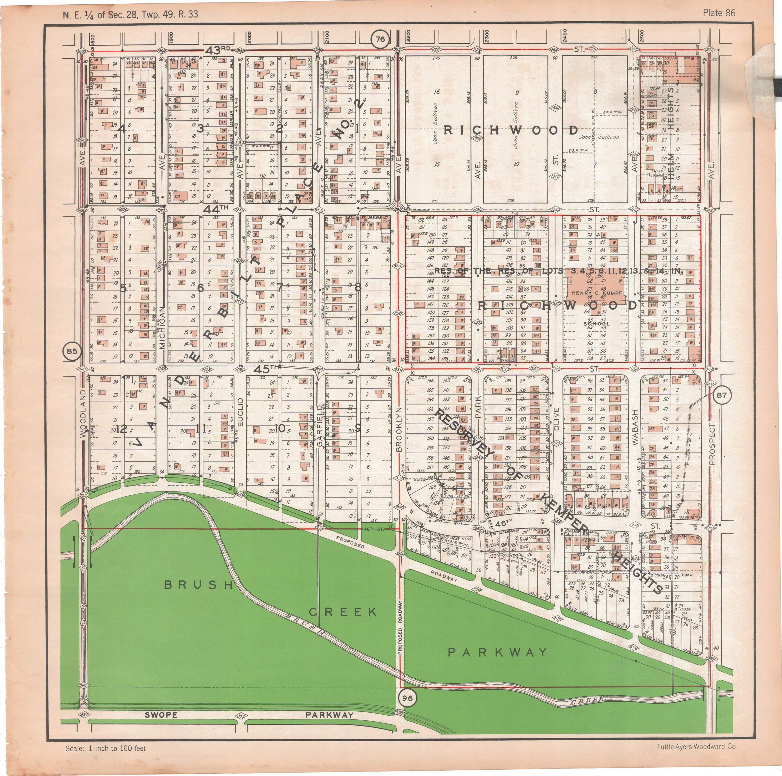 1925 TUTTLE_AYERS_Plate 86.JPG