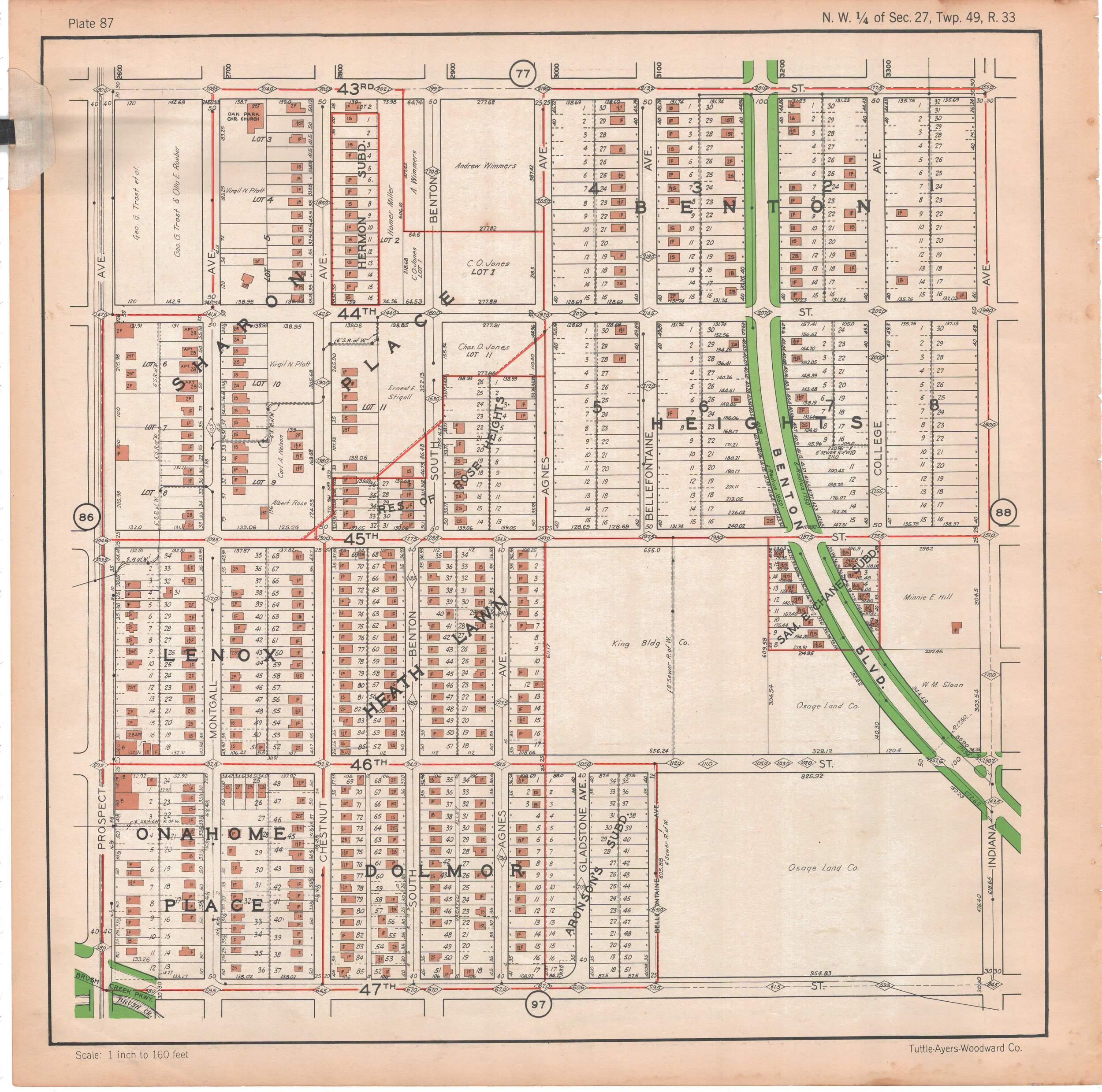 1925 TUTTLE_AYERS_Plate 87.JPG