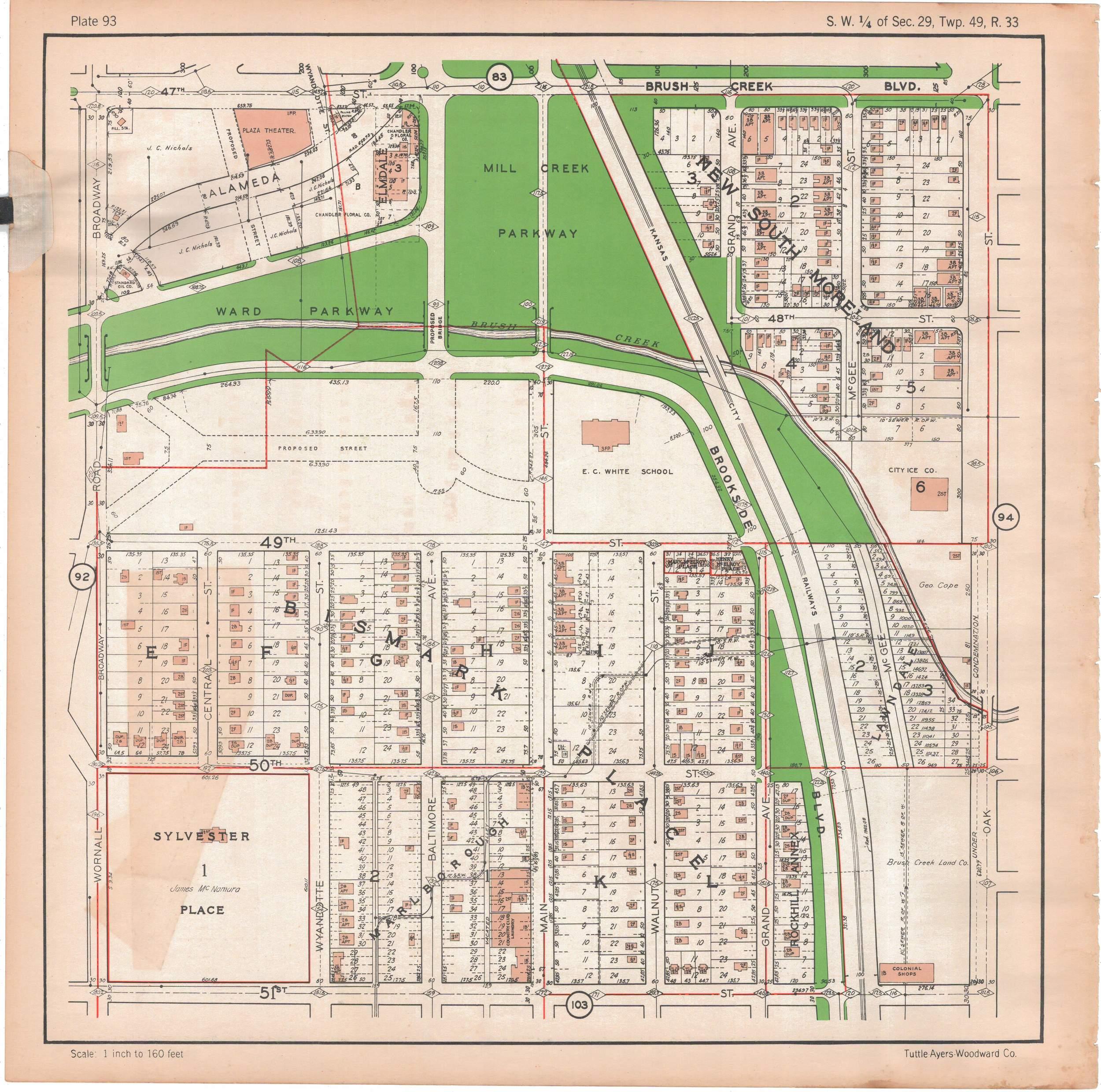 1925 TUTTLE_AYERS_Plate 93.JPG