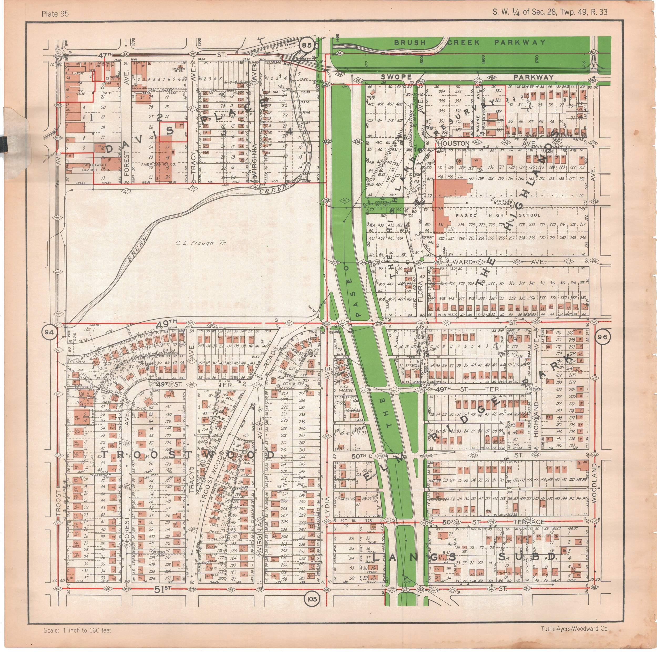 1925 TUTTLE_AYERS_Plate 95.JPG