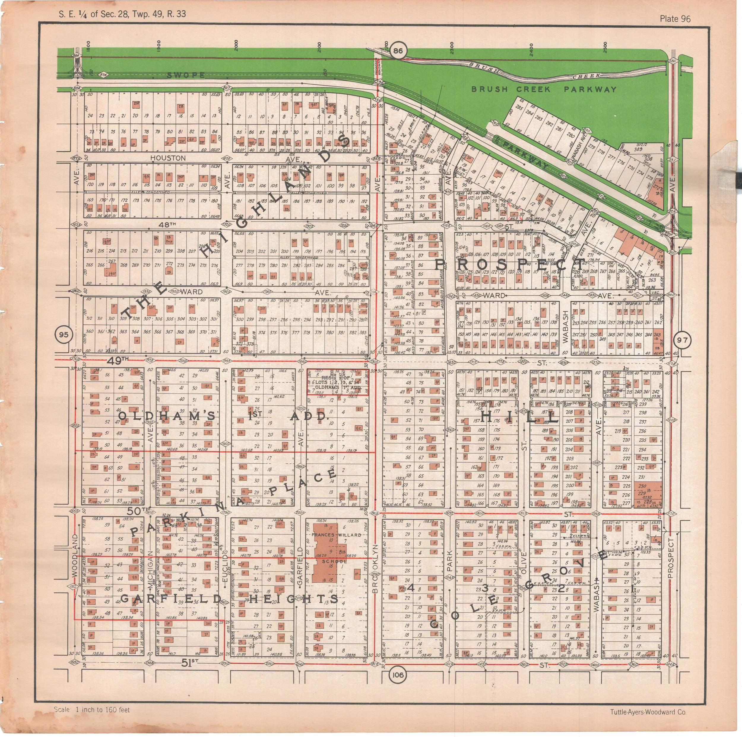 1925 TUTTLE_AYERS_Plate 96.JPG