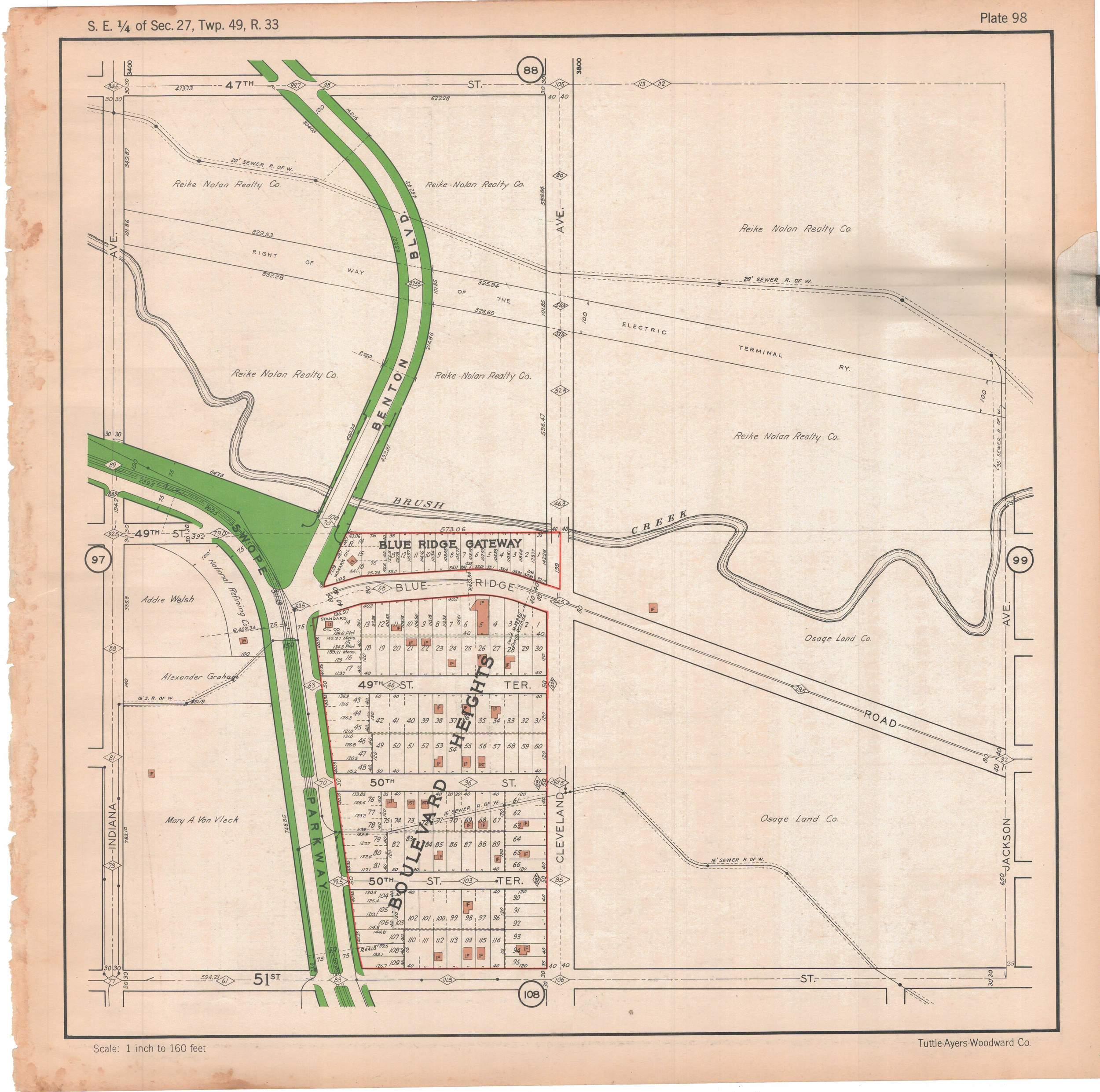 1925 TUTTLE_AYERS_Plate 98.JPG