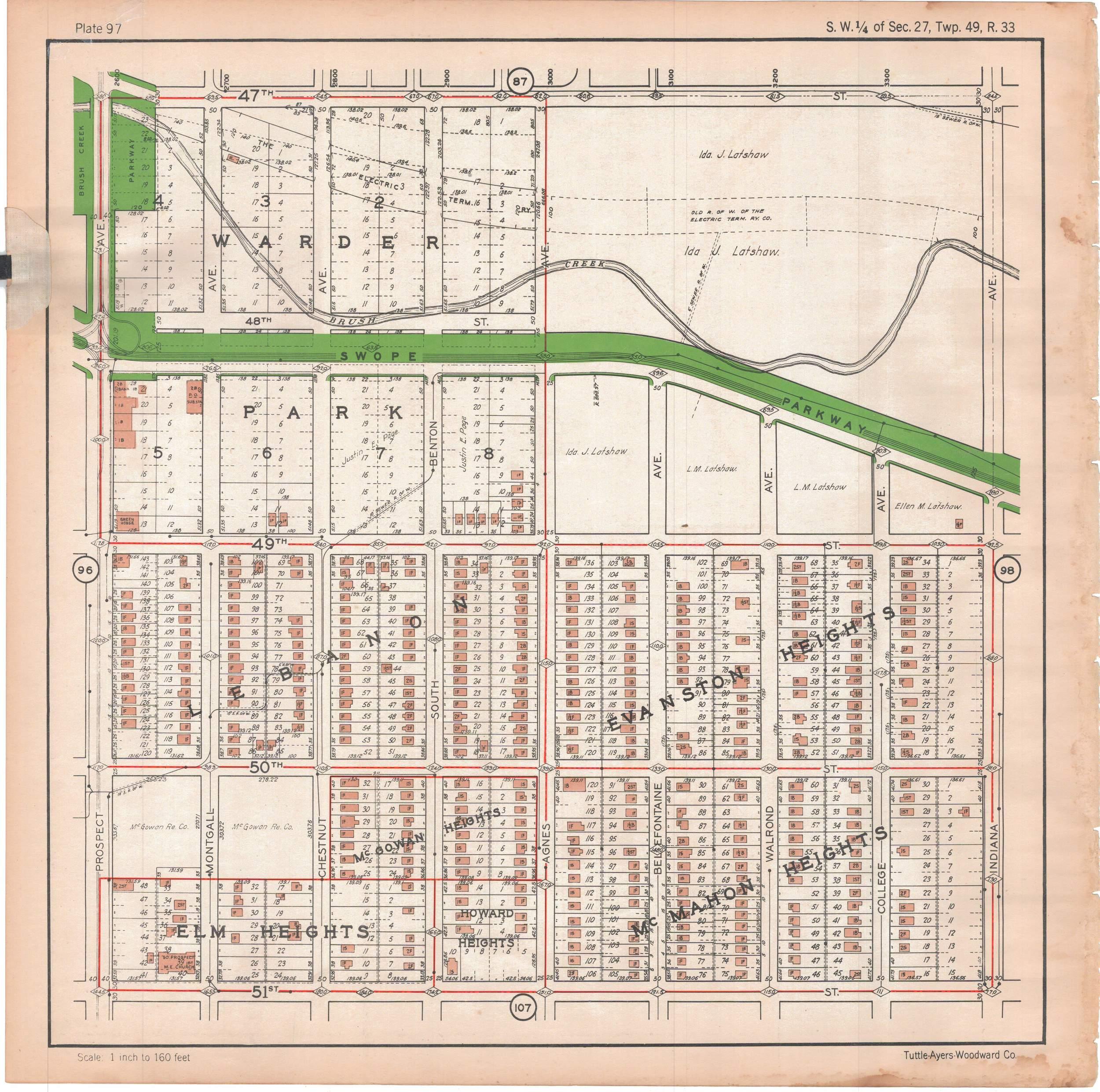 1925 TUTTLE_AYERS_Plate 97.JPG