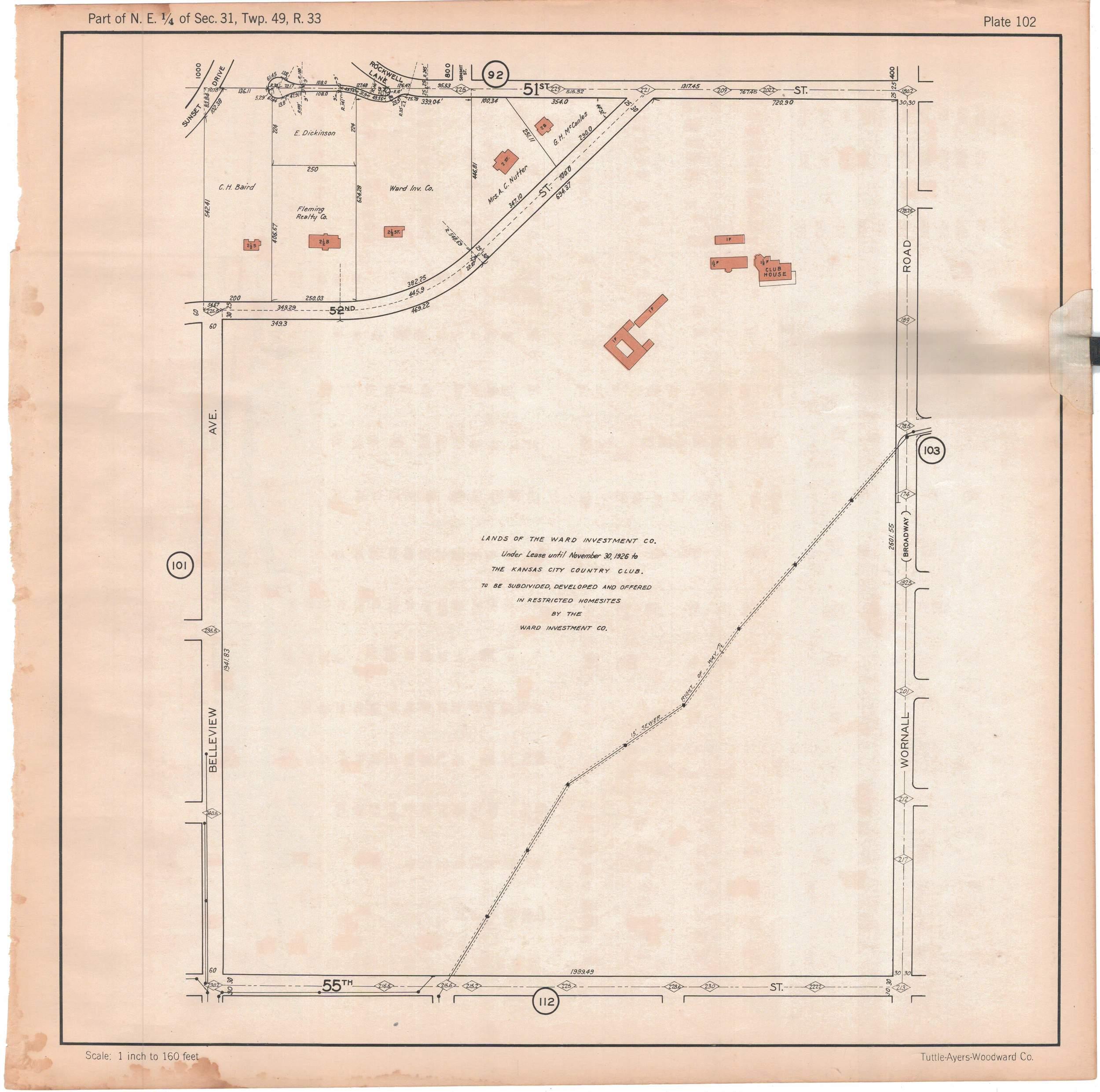 1925 TUTTLE_AYERS_Plate 102.JPG