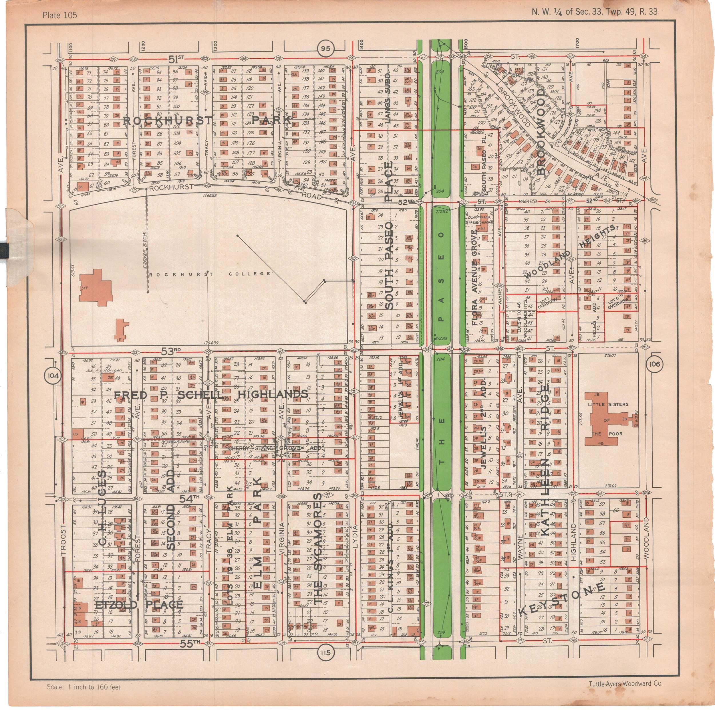 1925 TUTTLE_AYERS_Plate 105.JPG