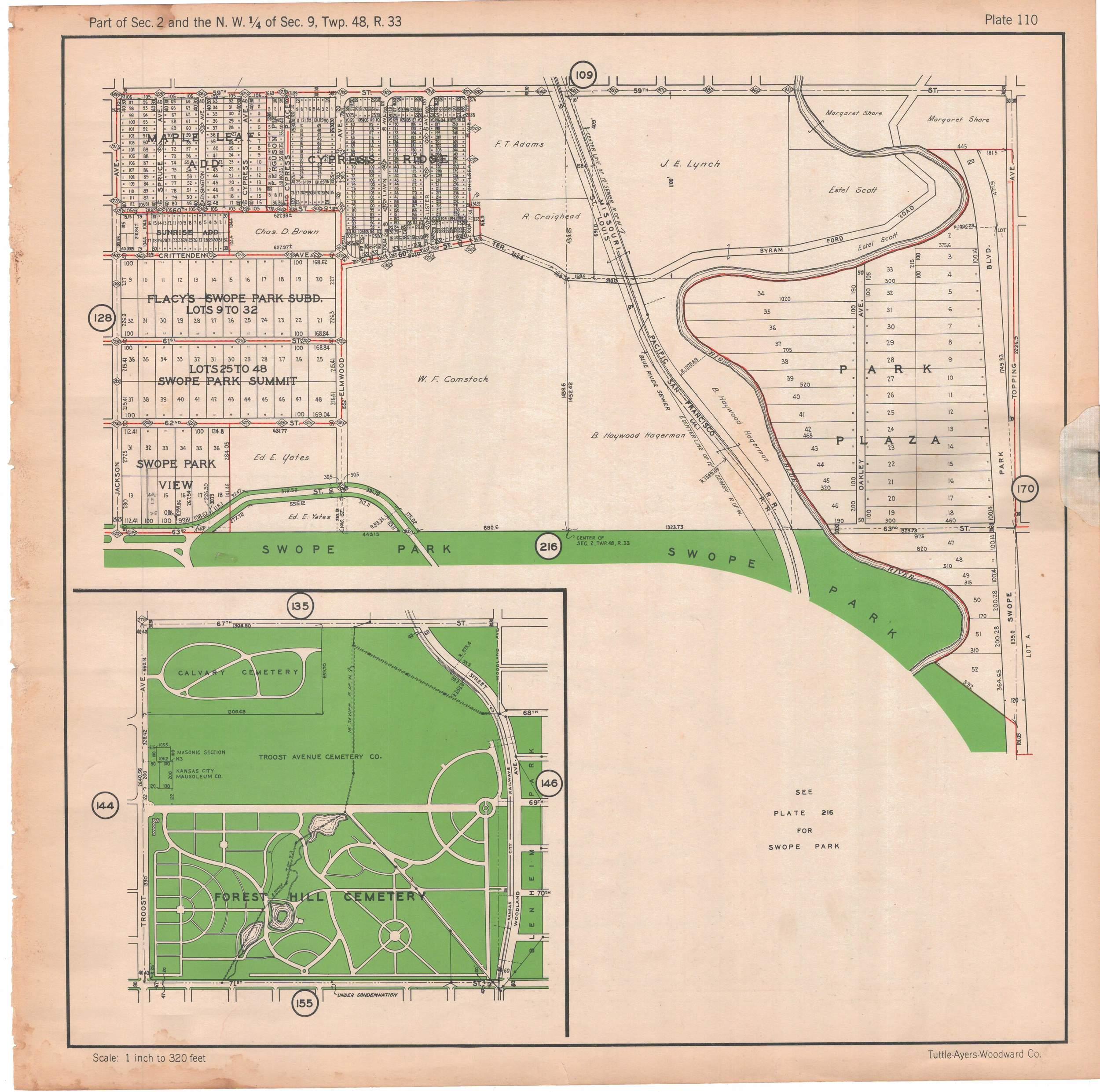 1925 TUTTLE_AYERS_Plate 110.JPG