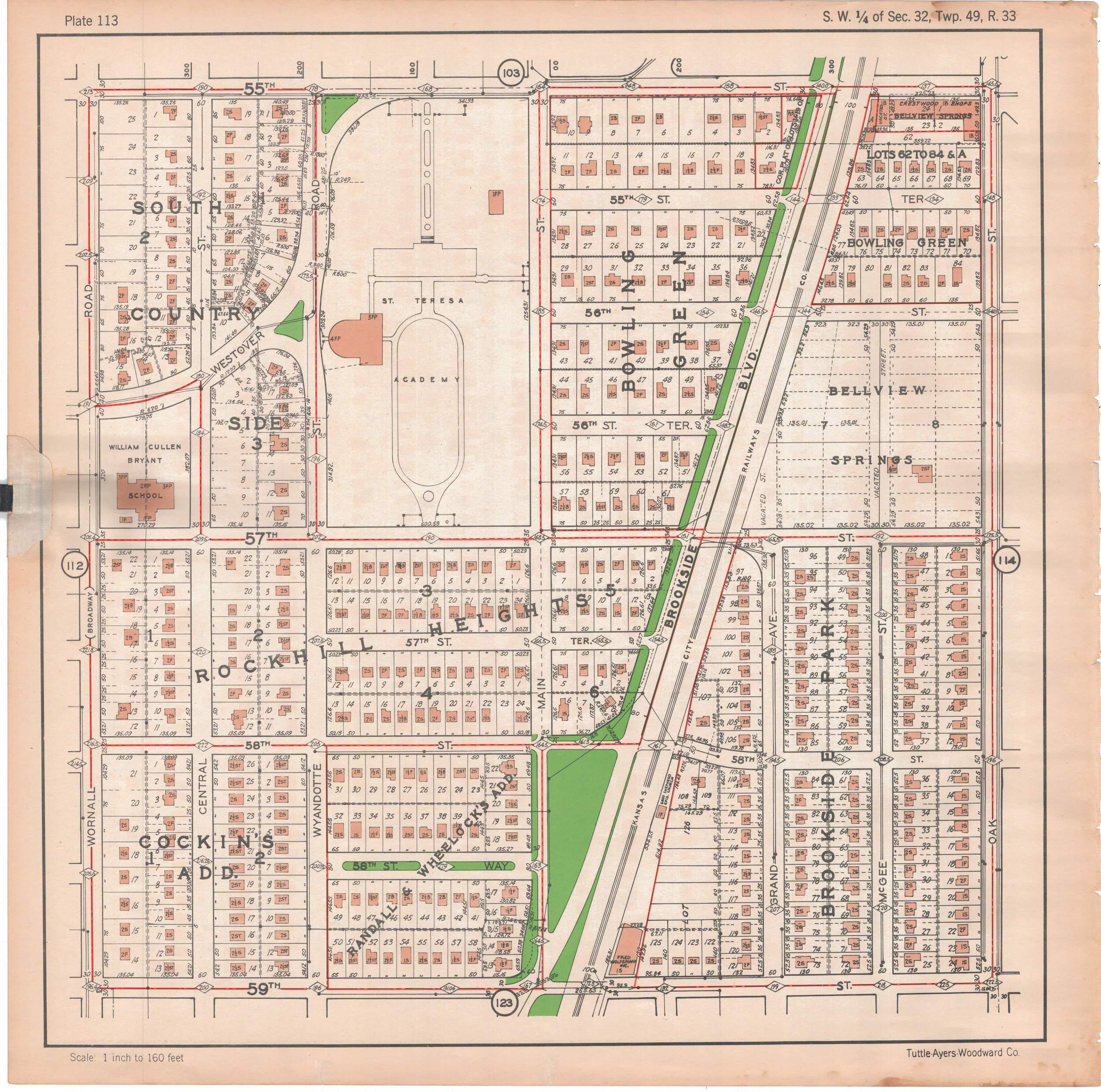 1925 TUTTLE_AYERS_Plate 113.JPG