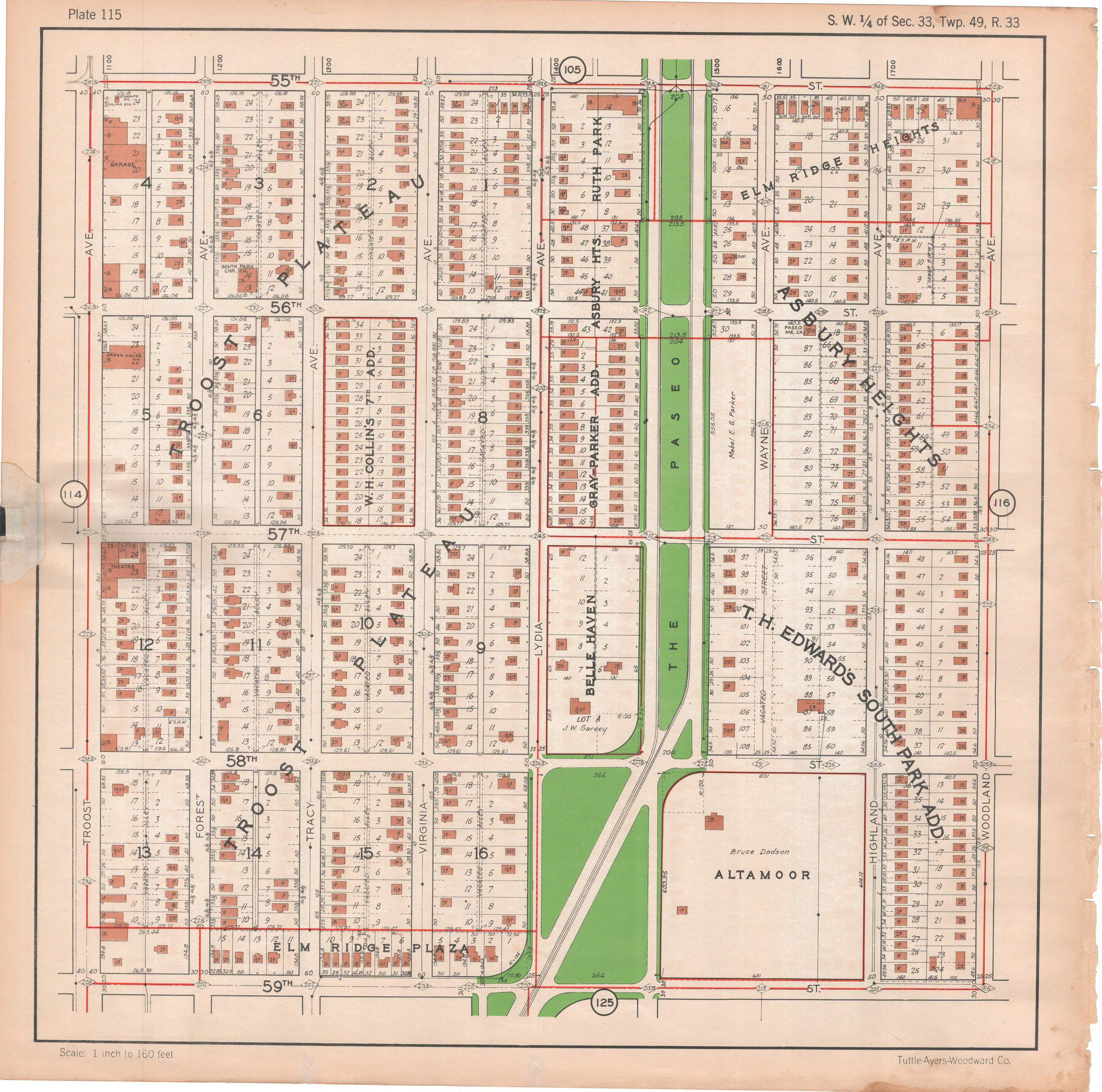1925 TUTTLE_AYERS_Plate 115.JPG