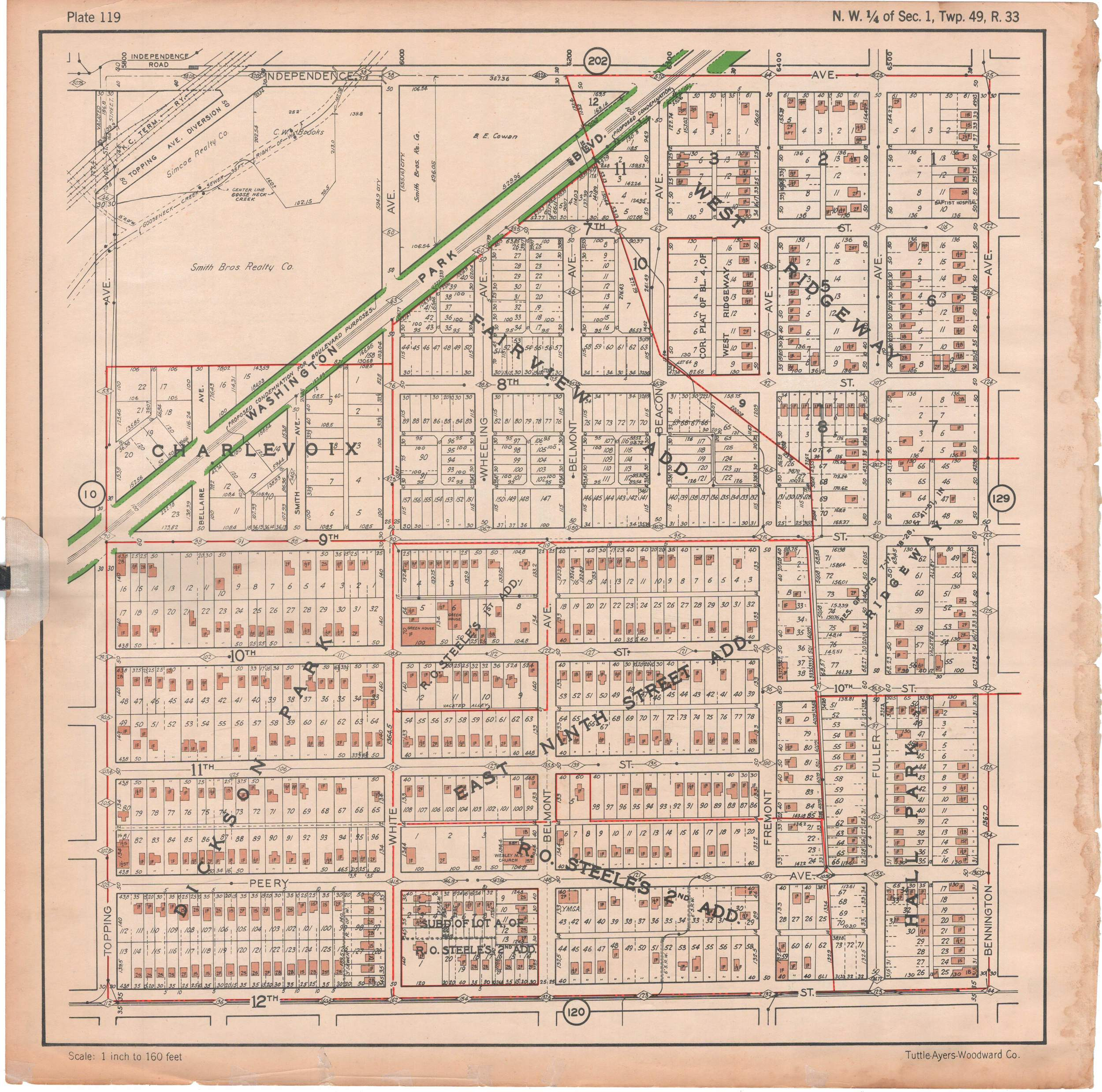 1925 TUTTLE_AYERS_Plate 119.JPG