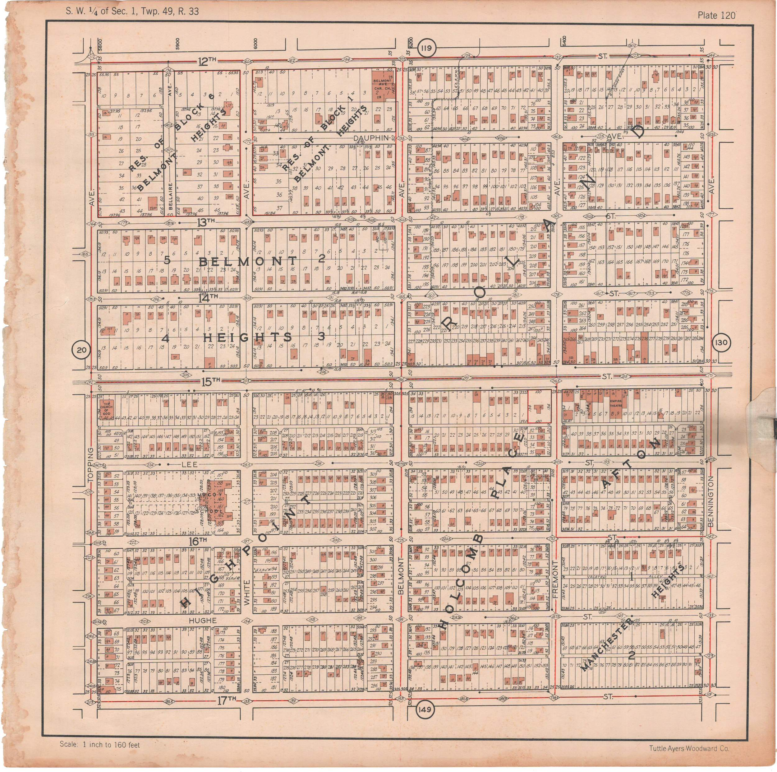 1925 TUTTLE_AYERS_Plate 120.JPG