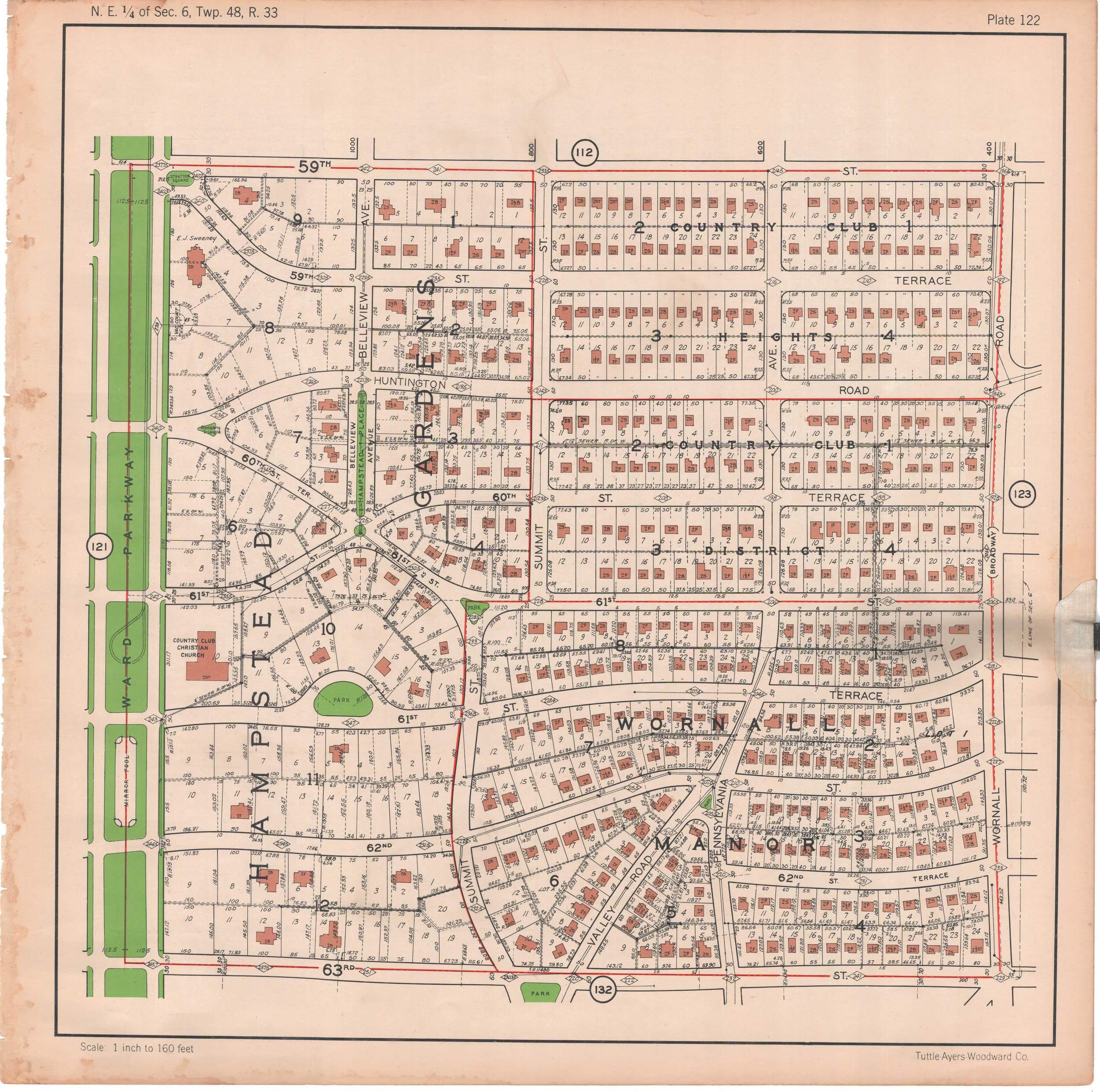 1925 TUTTLE_AYERS_Plate 122.JPG