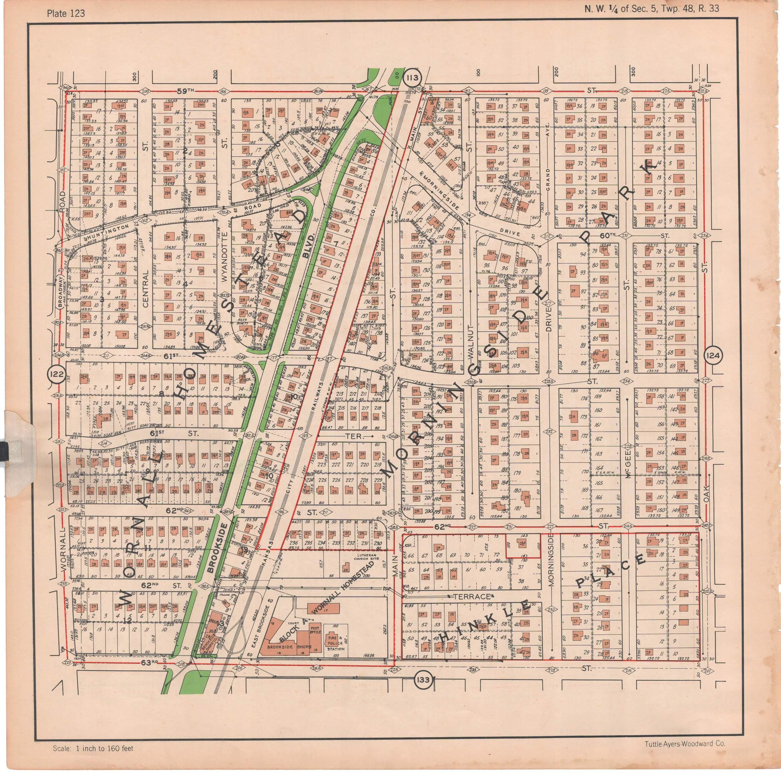 1925 TUTTLE_AYERS_Plate 123.JPG