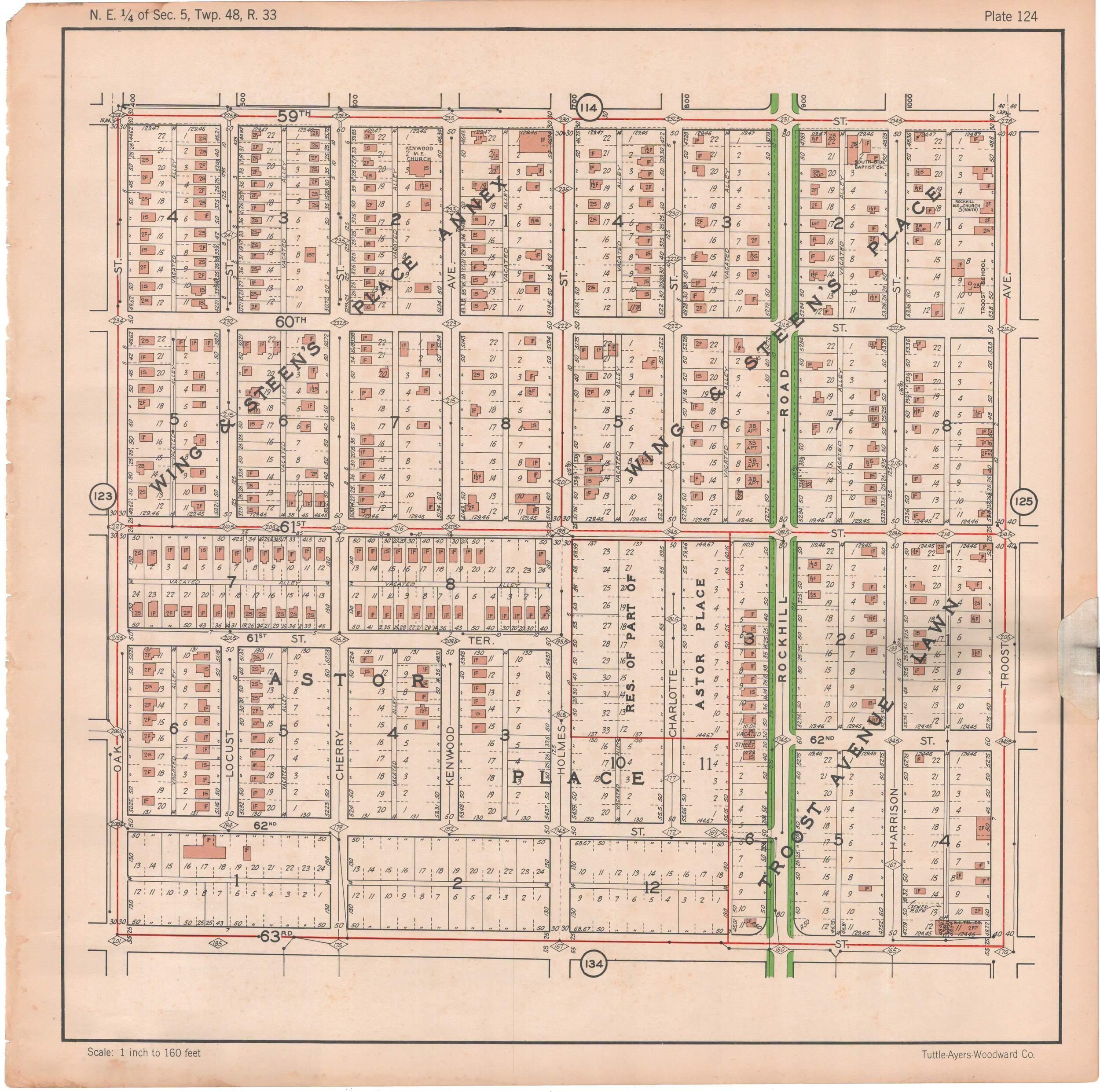 1925 TUTTLE_AYERS_Plate 124.JPG