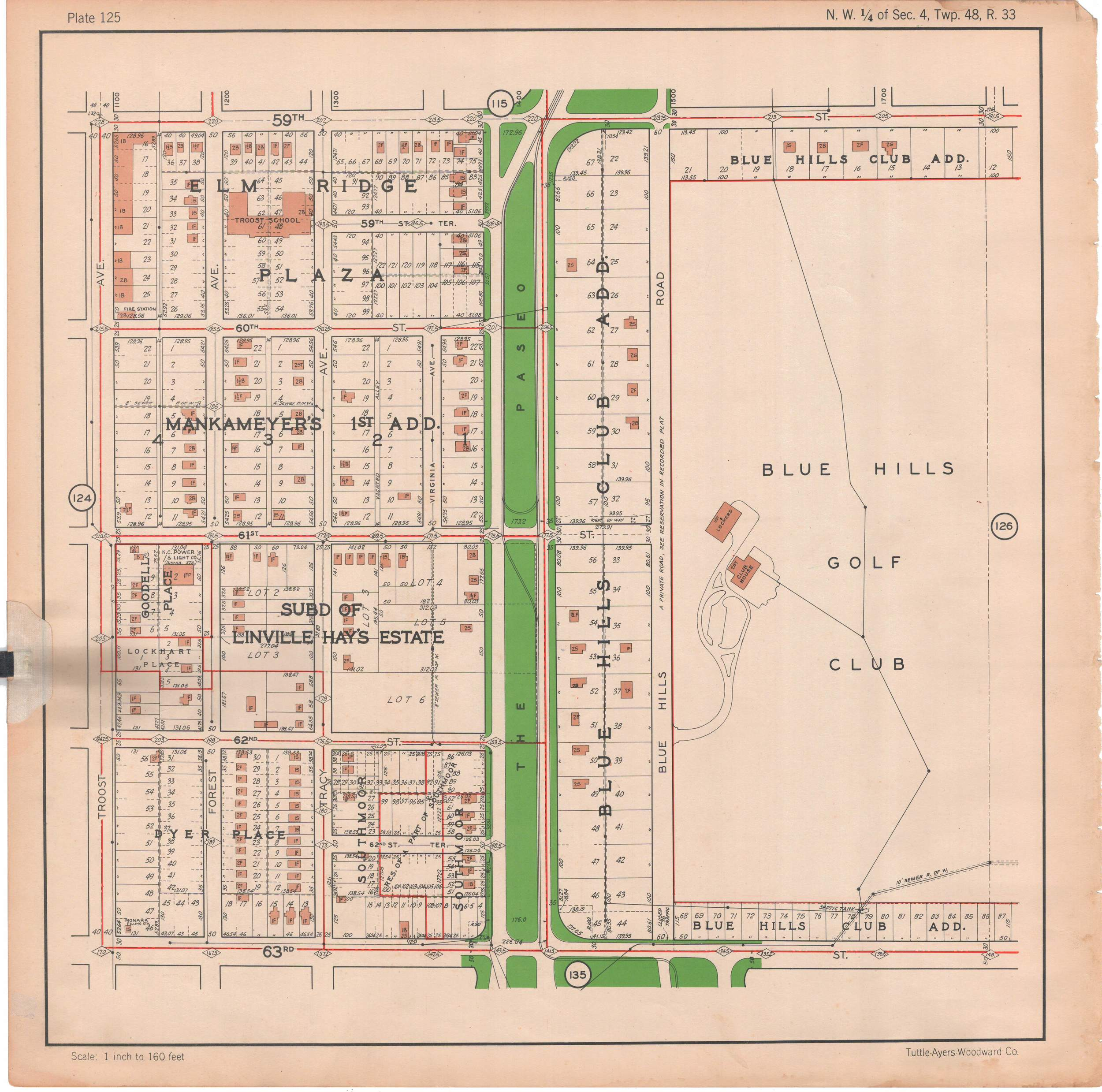 1925 TUTTLE_AYERS_Plate 125.JPG