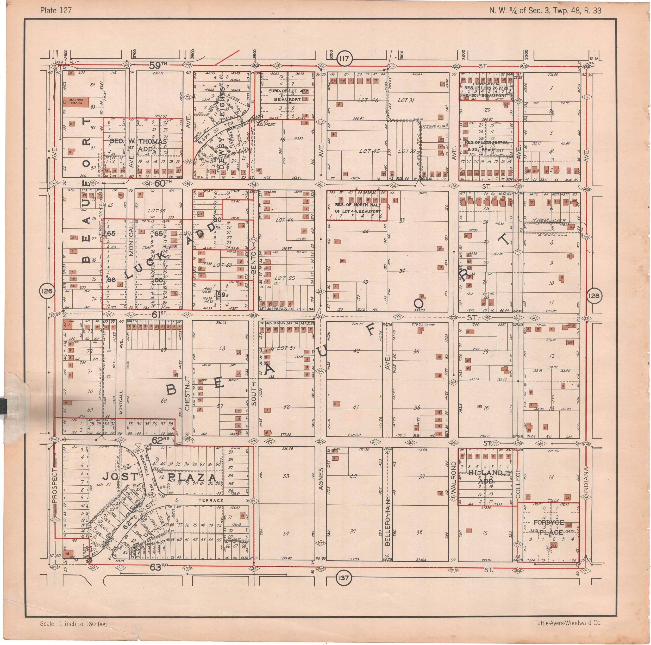 1925 TUTTLE_AYERS_Plate 127.JPG