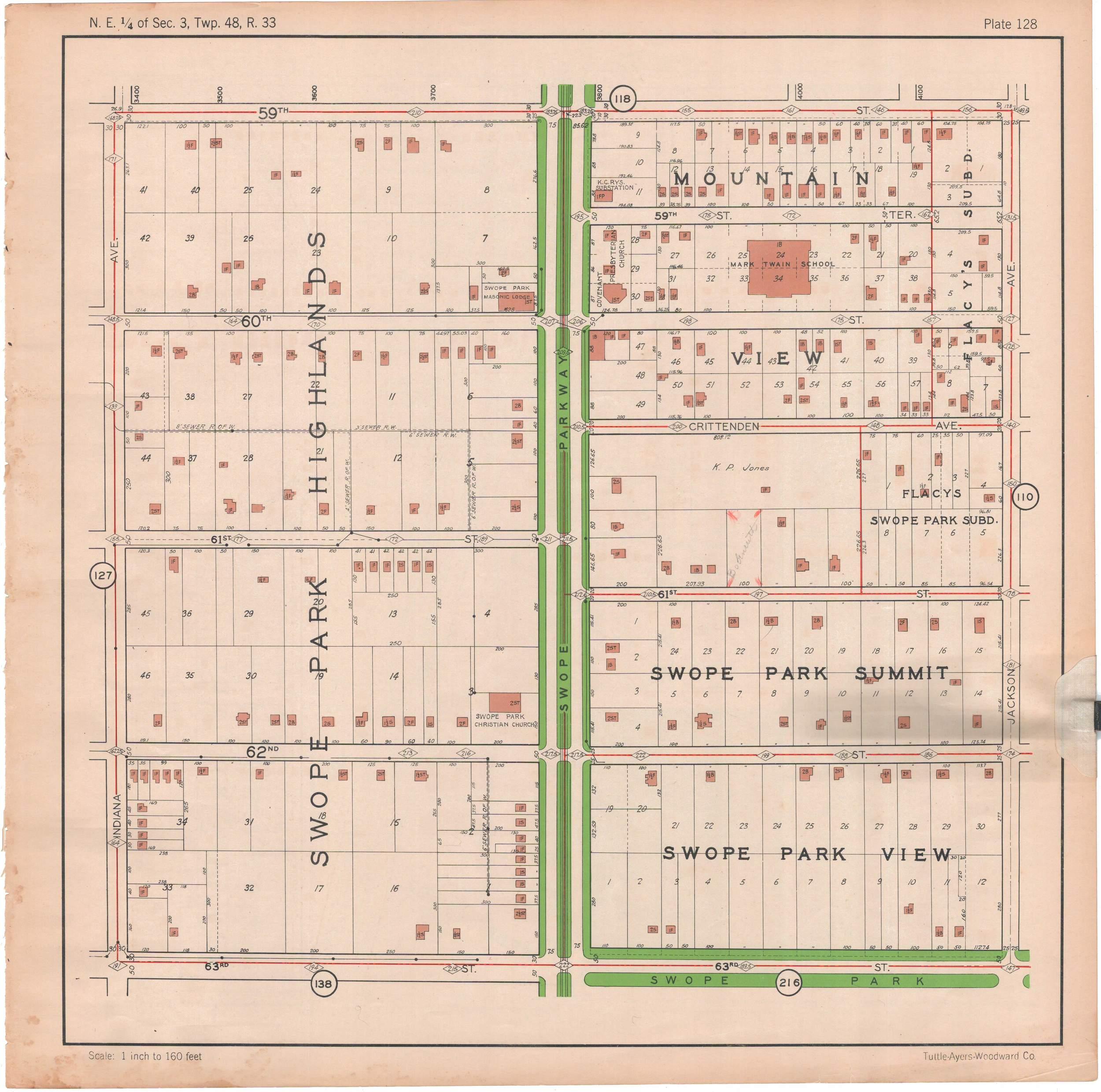 1925 TUTTLE_AYERS_Plate 128.JPG