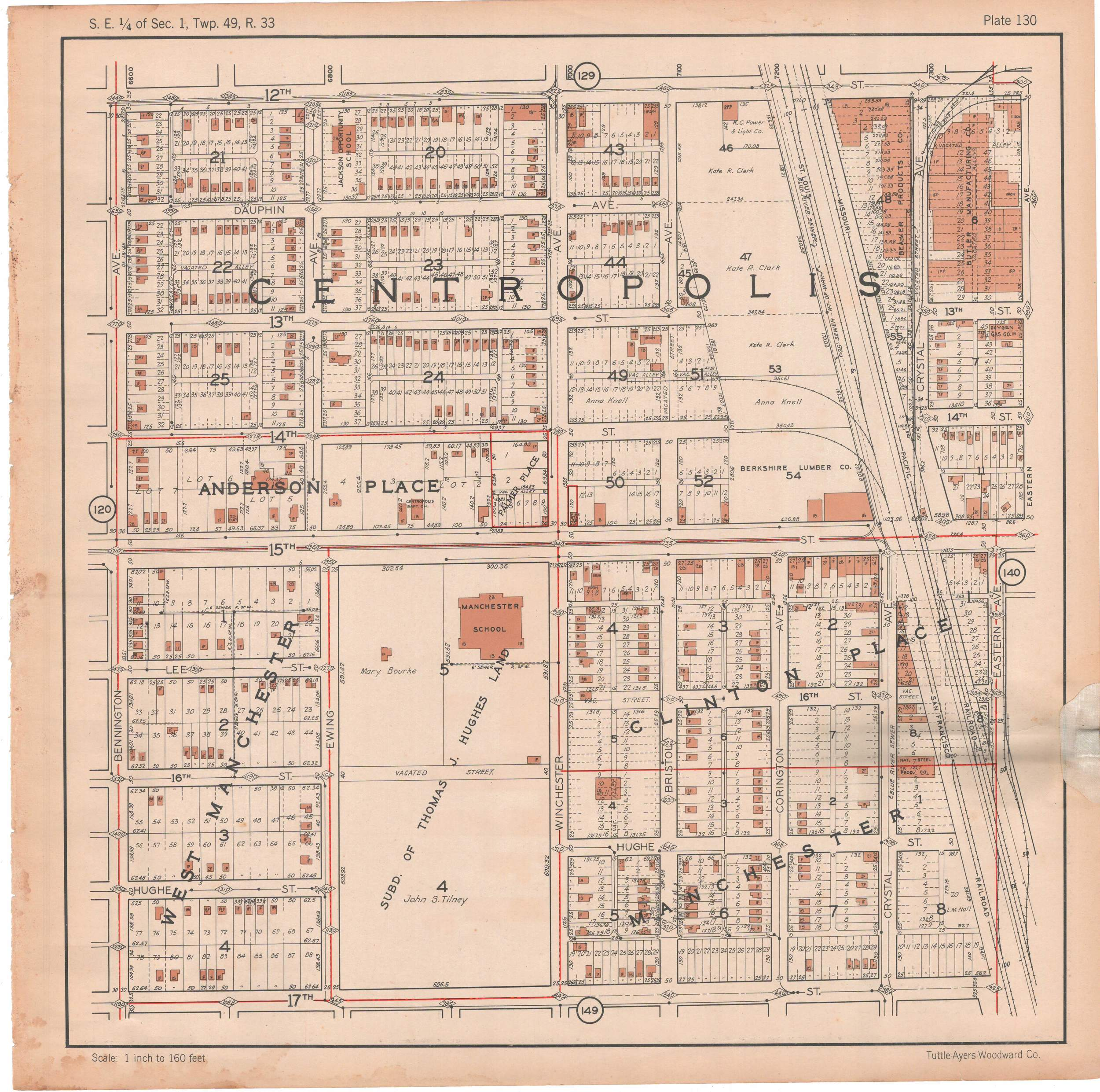 1925 TUTTLE_AYERS_Plate 130.JPG