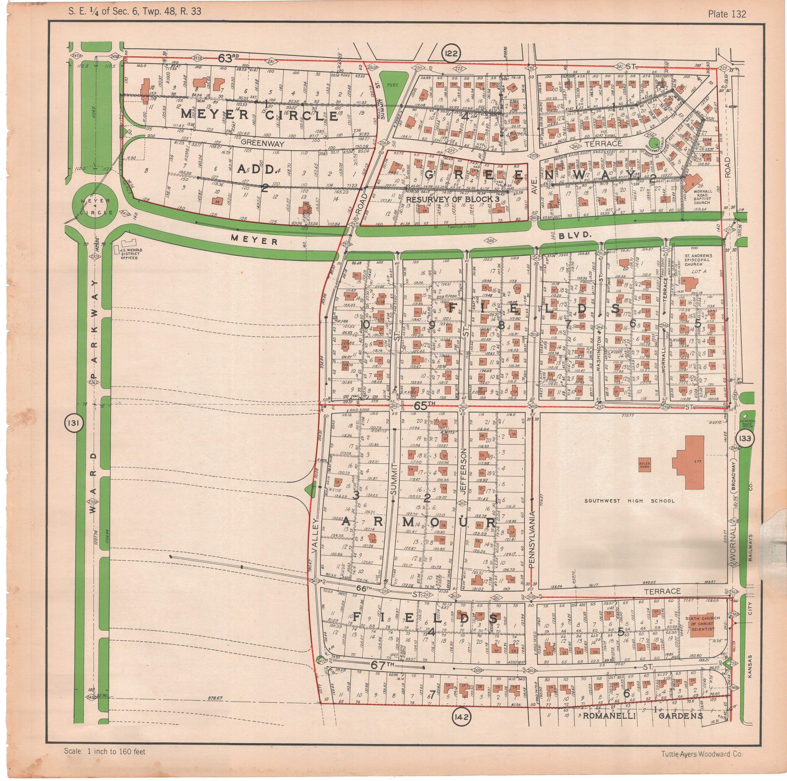 1925 TUTTLE_AYERS_Plate_132.JPG