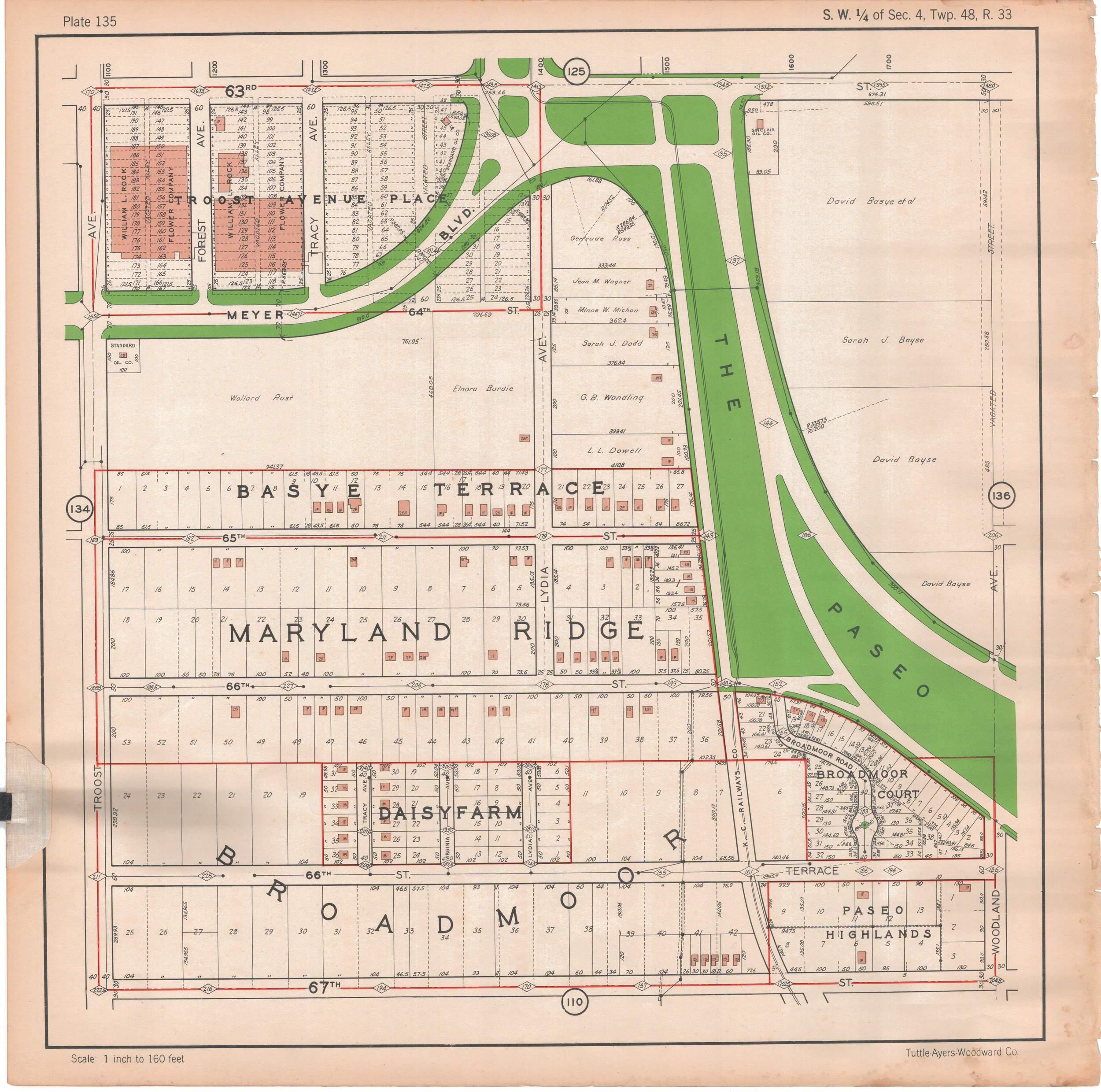 1925 TUTTLE_AYERS_Plate_135.JPG