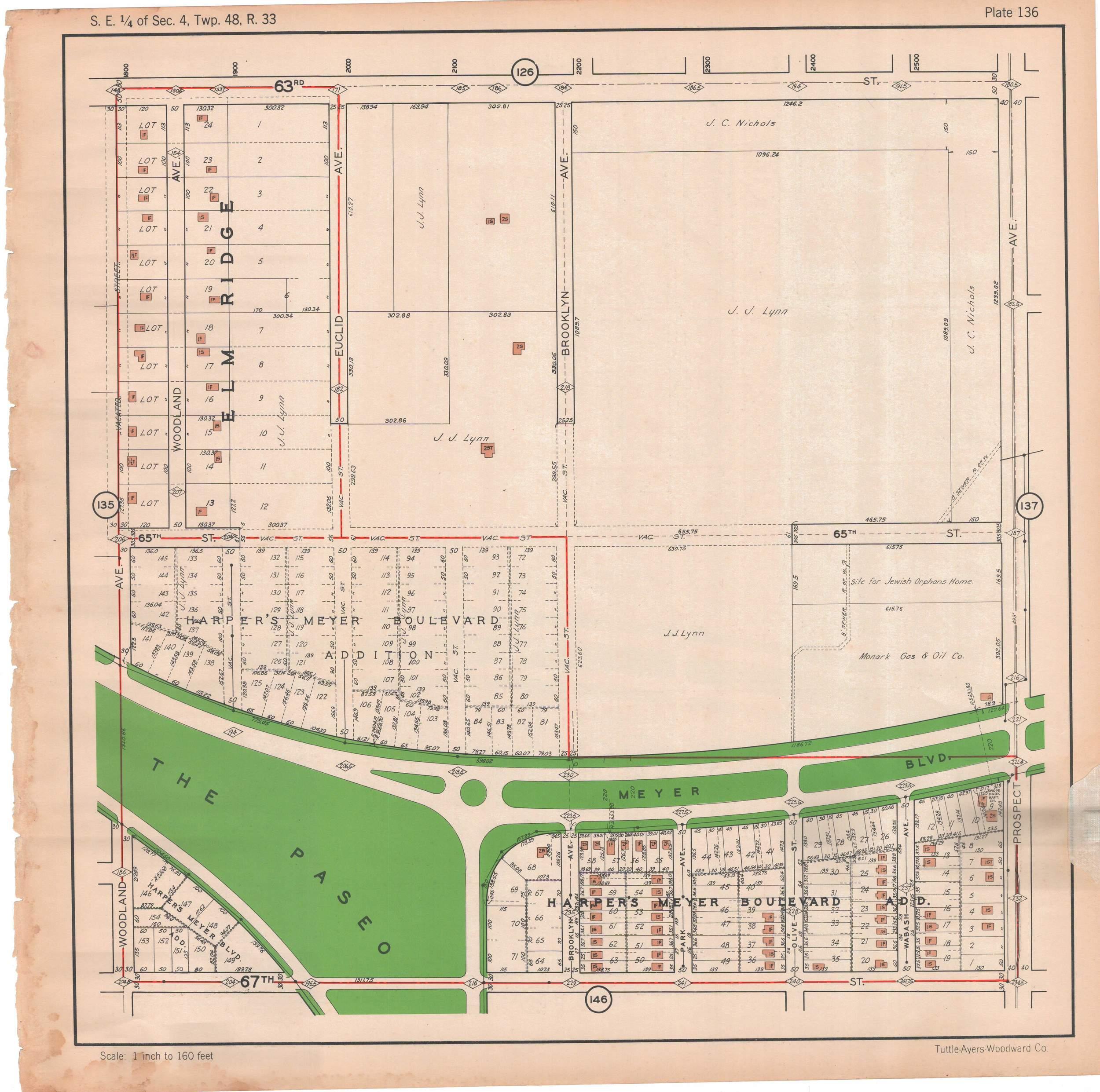 1925 TUTTLE_AYERS_Plate_136.JPG