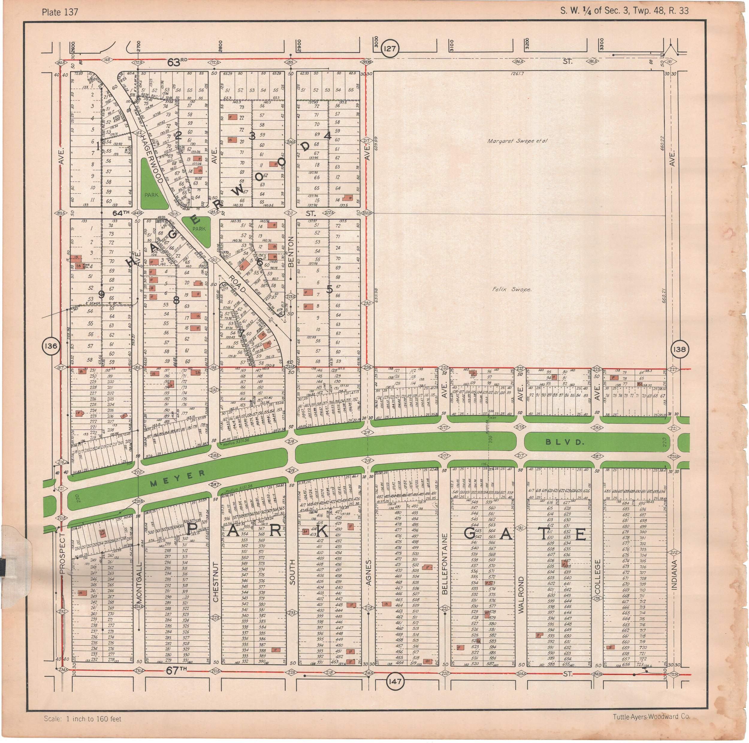 1925 TUTTLE_AYERS_Plate_137.JPG