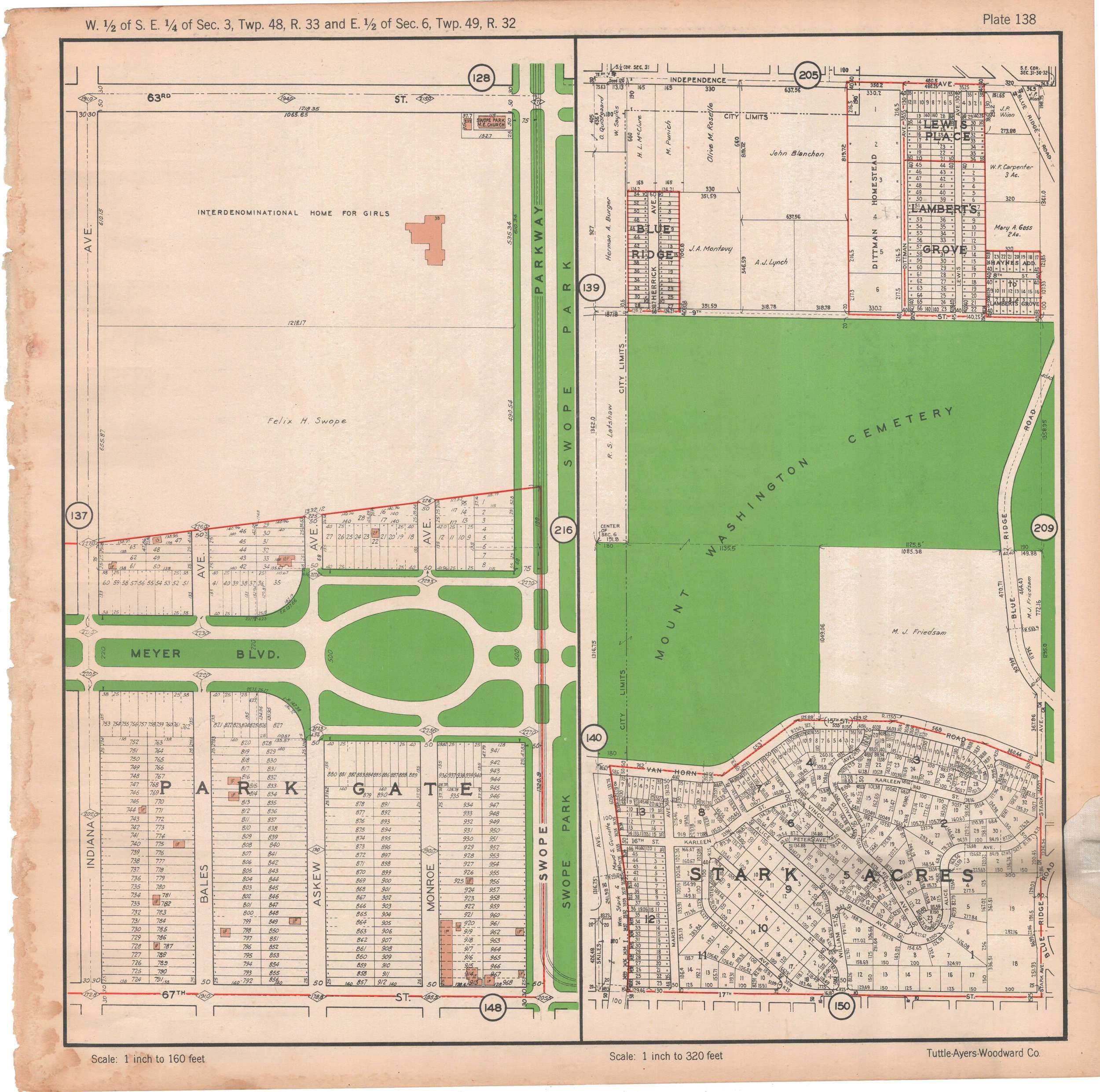 1925 TUTTLE_AYERS_Plate_138.JPG
