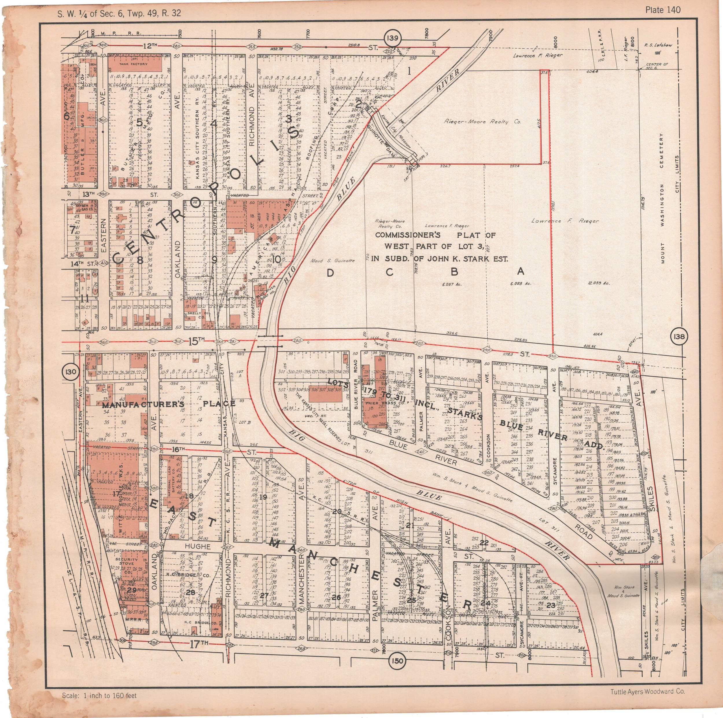 1925 TUTTLE_AYERS_Plate_140.JPG