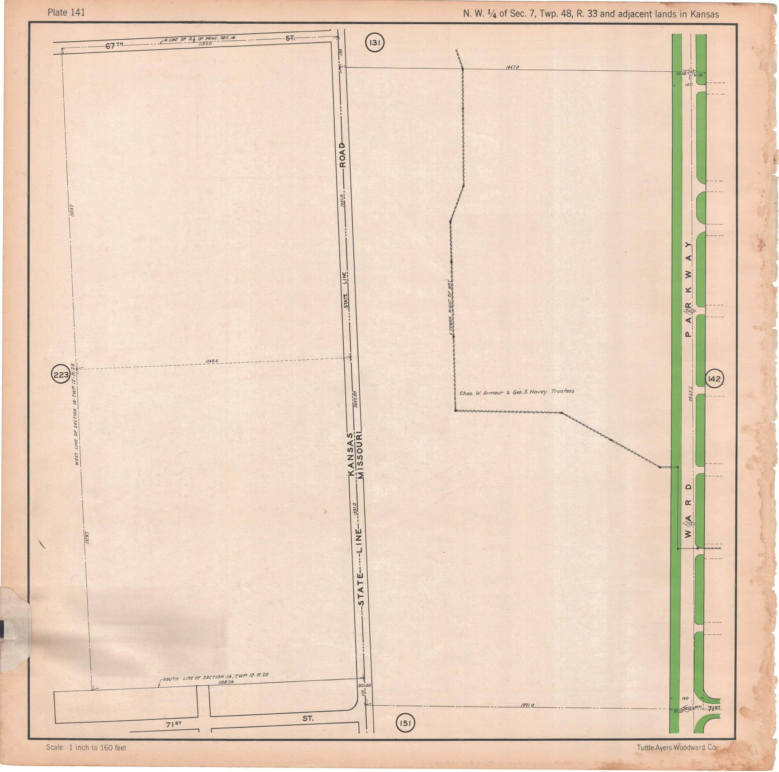 1925 TUTTLE_AYERS_Plate_141.JPG