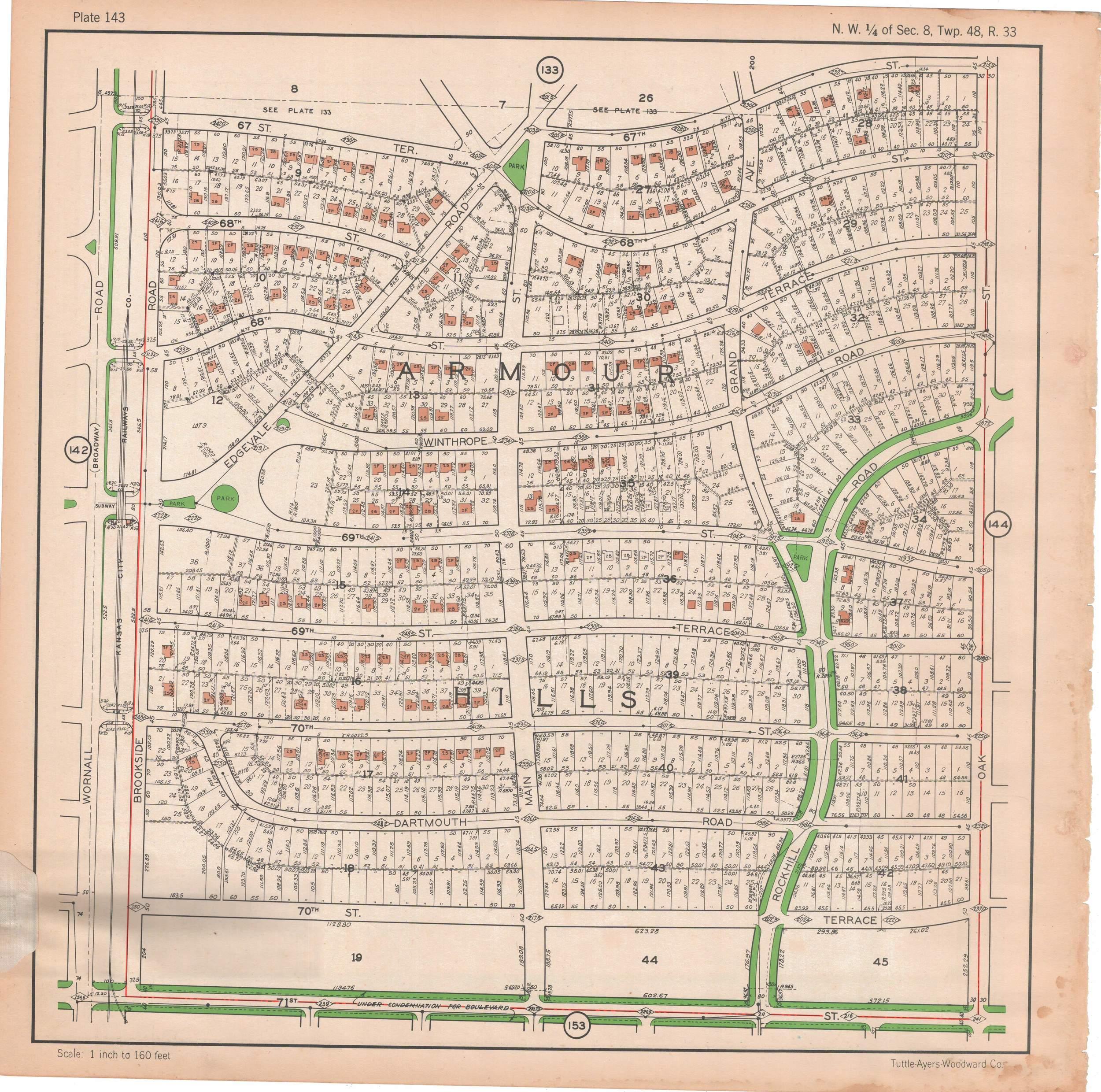 1925 TUTTLE_AYERS_Plate_143.JPG