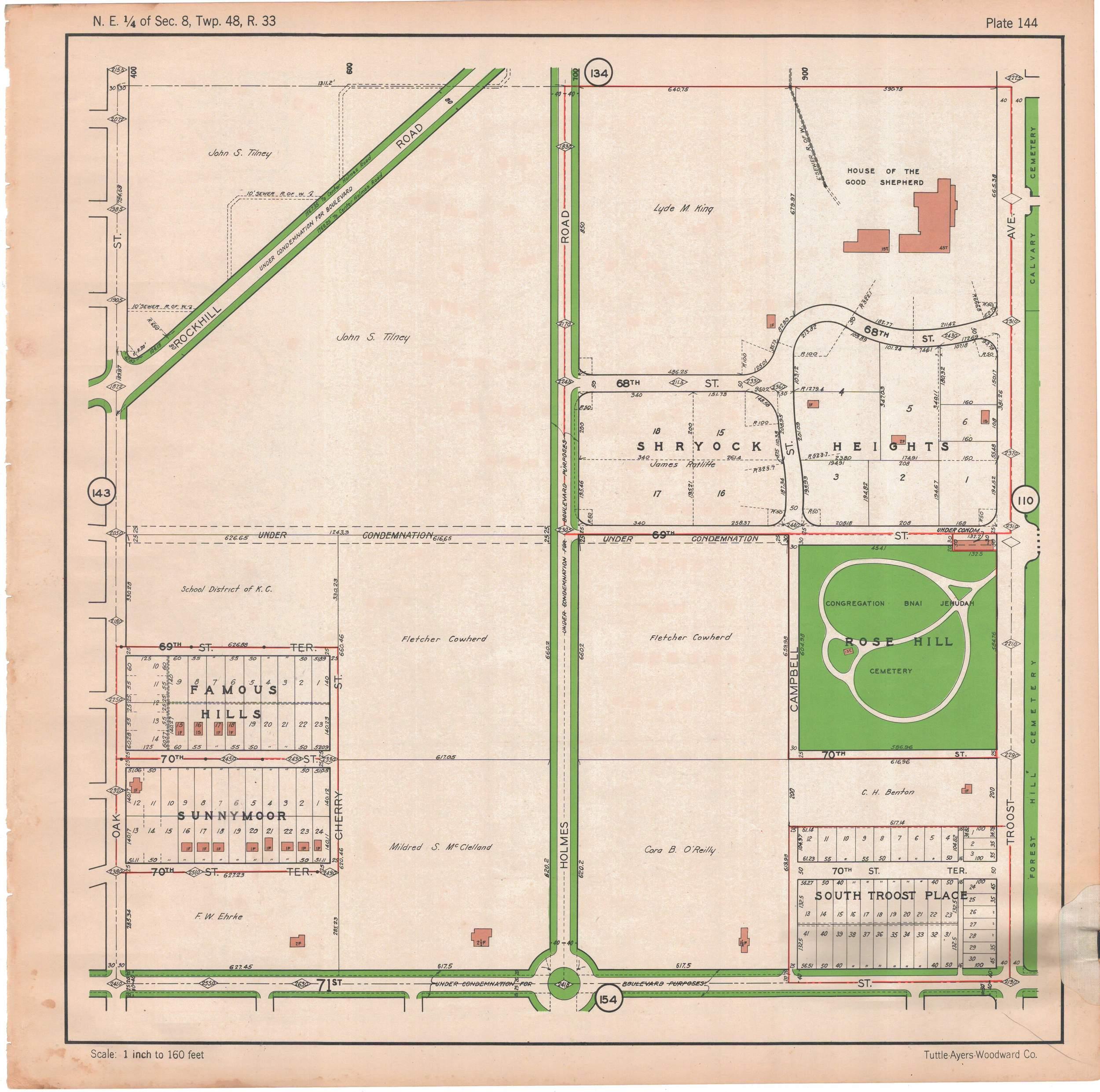 1925 TUTTLE_AYERS_Plate_144.JPG