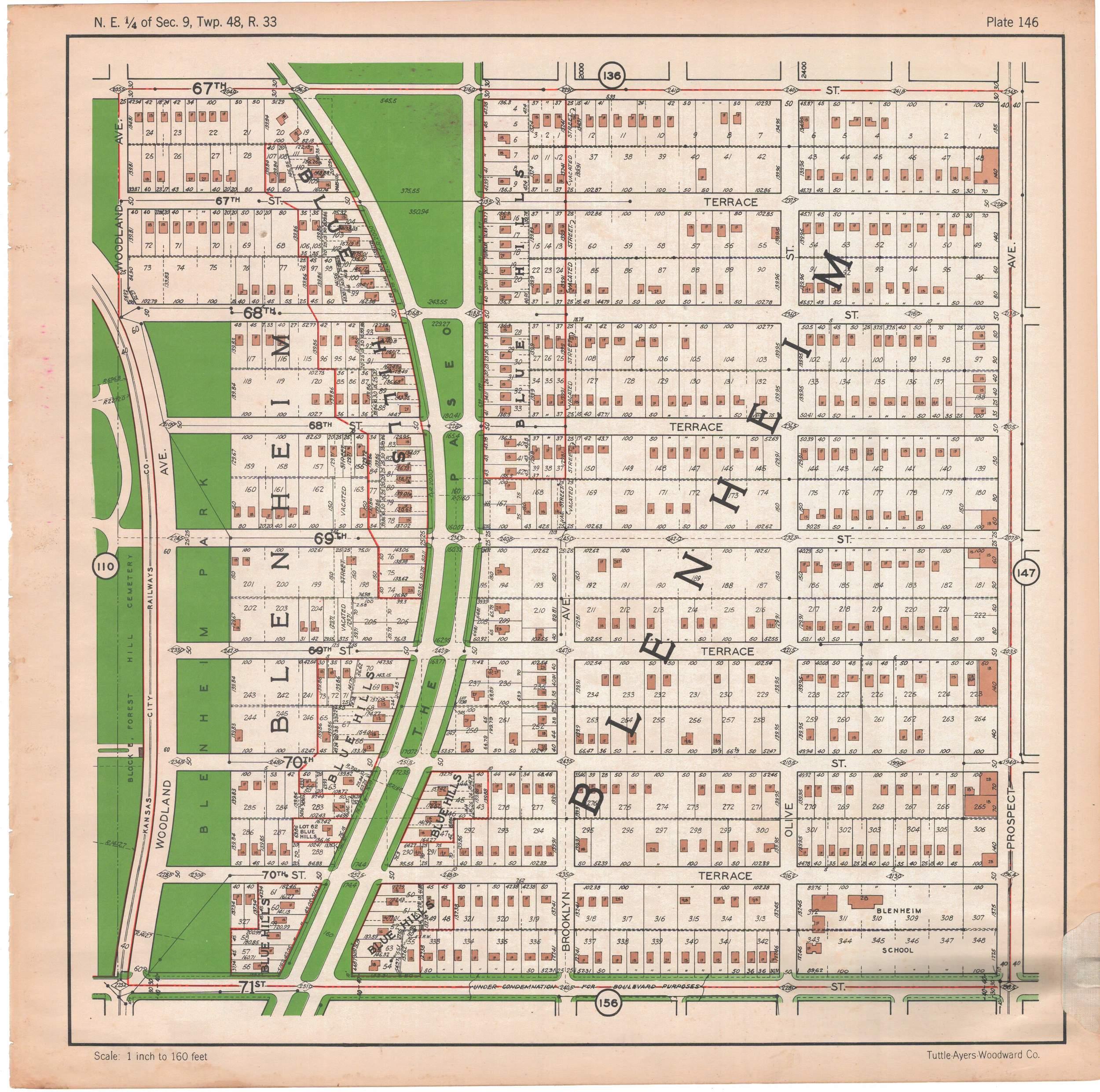 1925 TUTTLE_AYERS_Plate_146.JPG