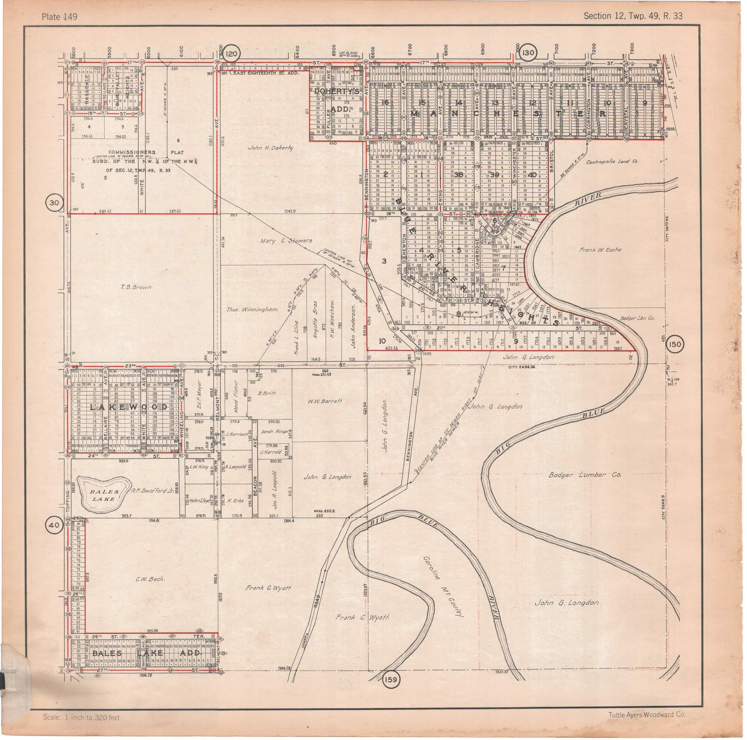 1925 TUTTLE_AYERS_Plate_149.JPG