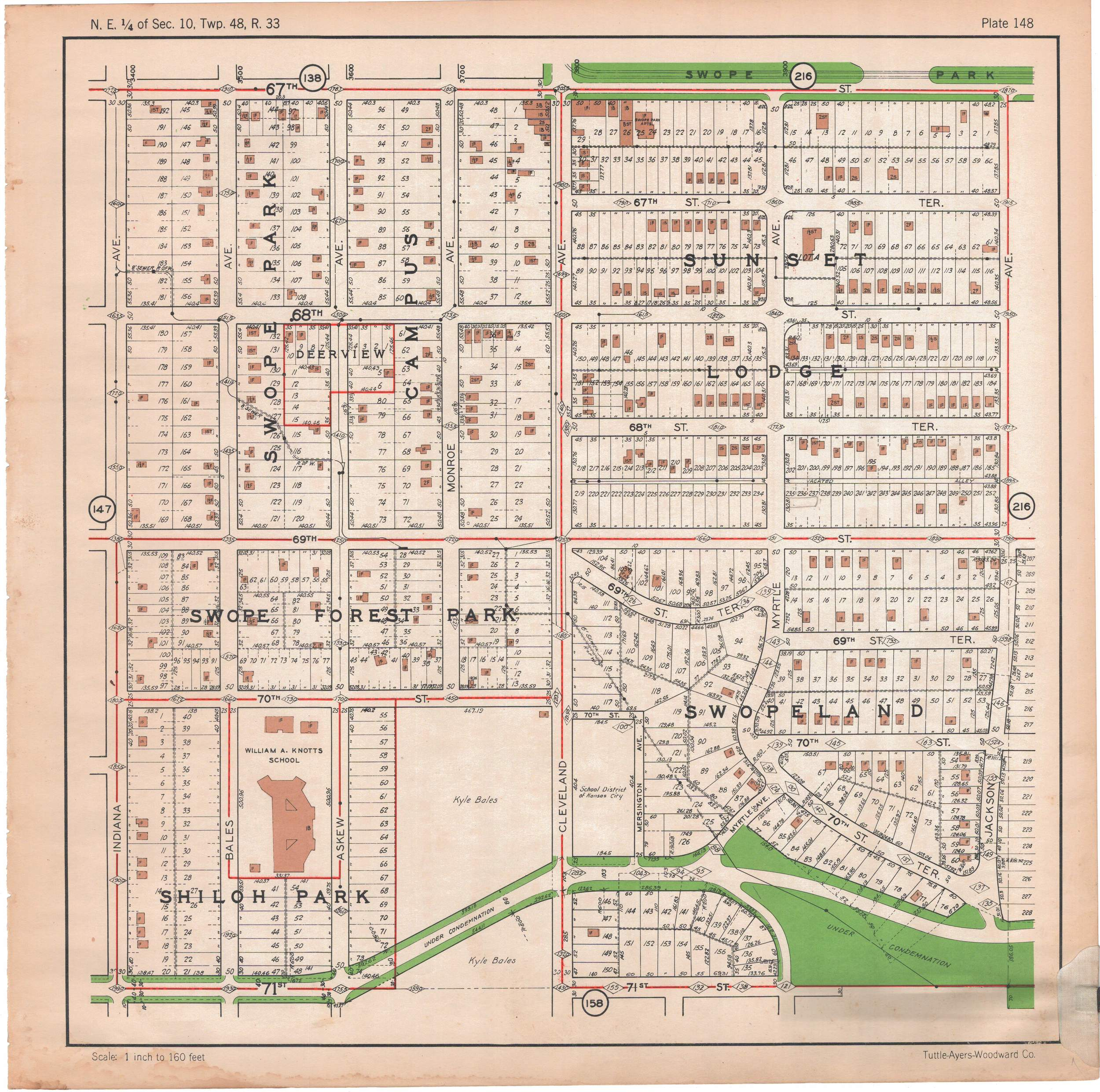 1925 TUTTLE_AYERS_Plate_148.JPG
