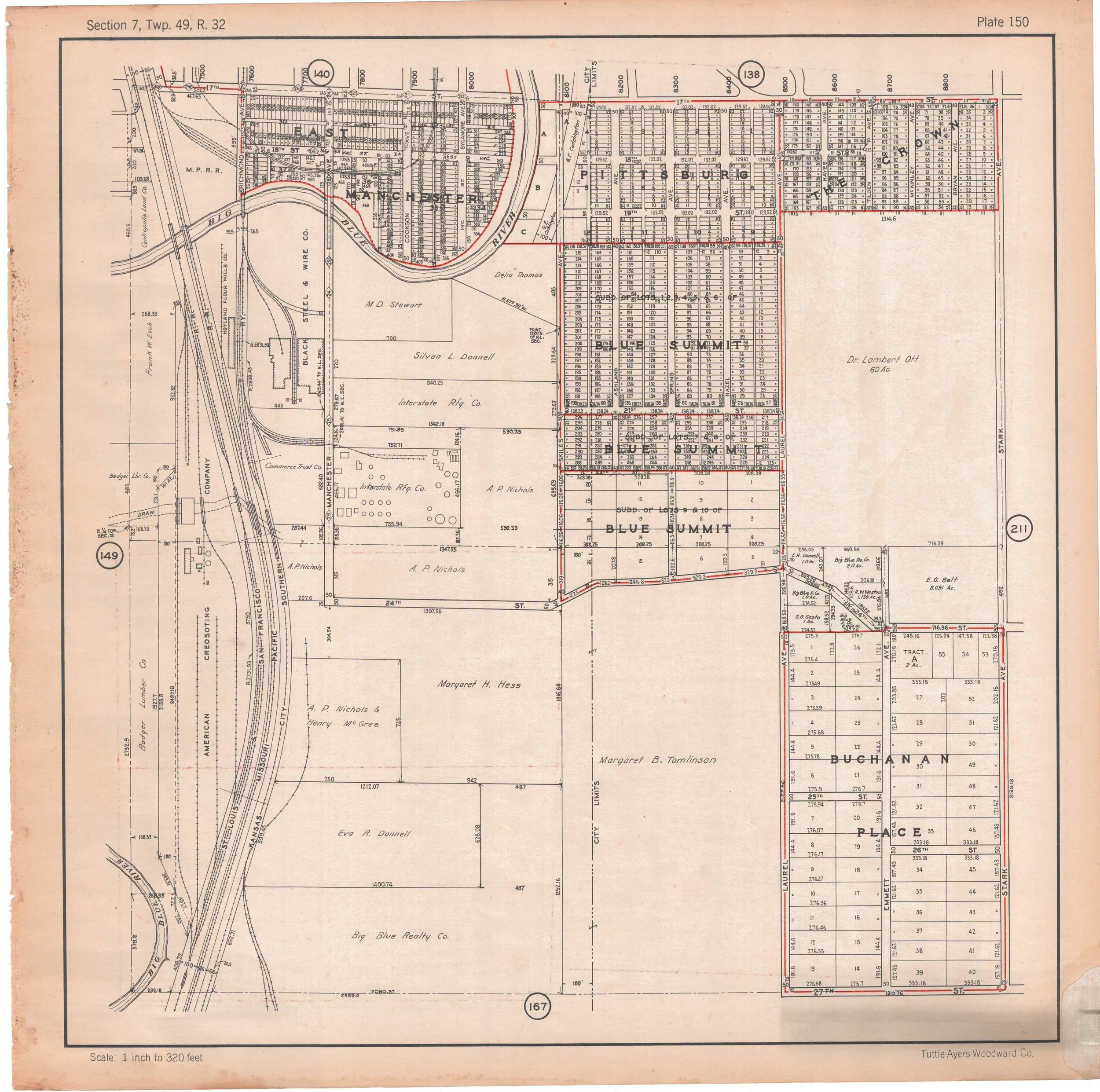 1925 TUTTLE_AYERS_Plate_150.JPG