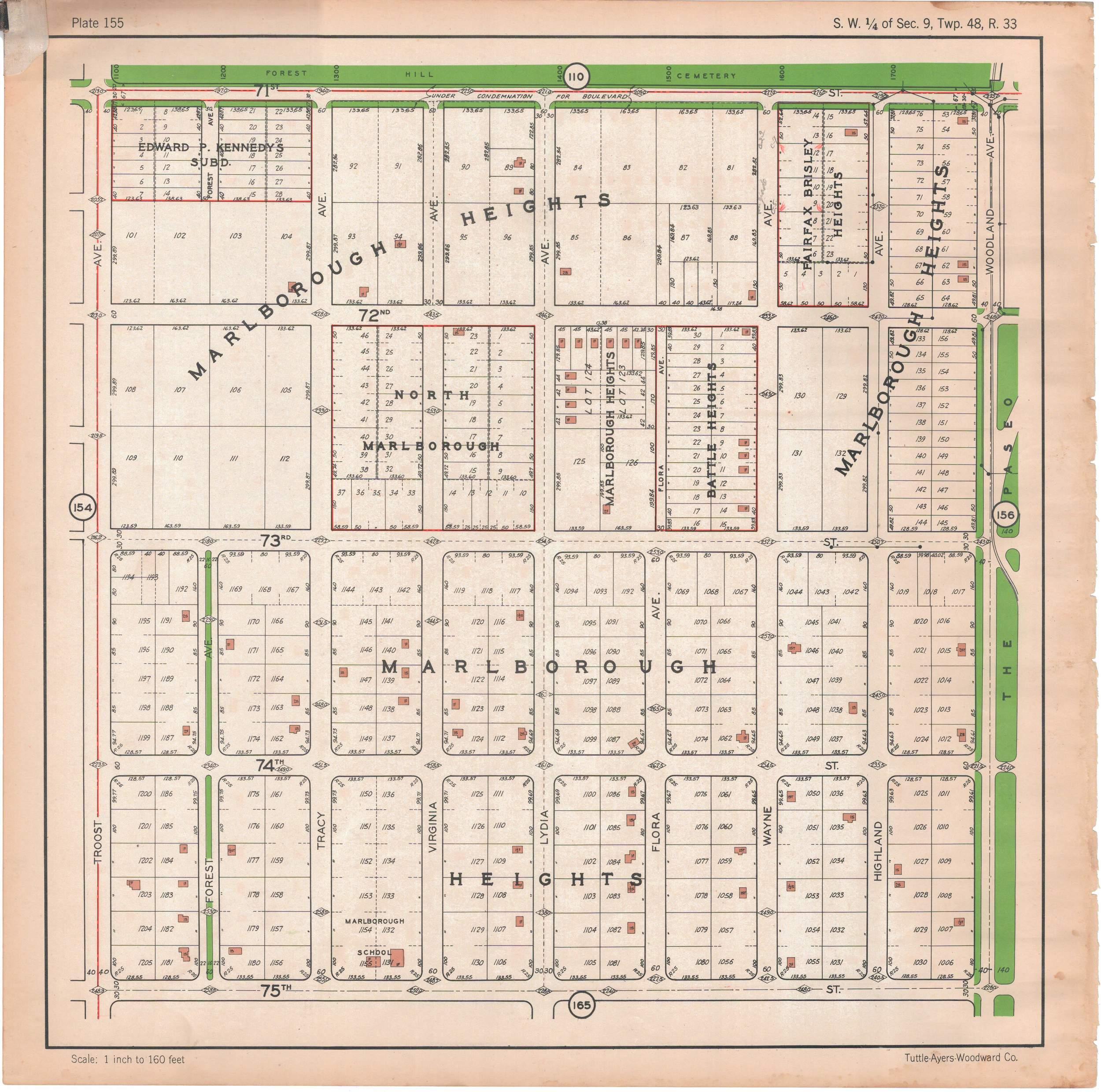 1925 TUTTLE_AYERS_Plate_155.JPG