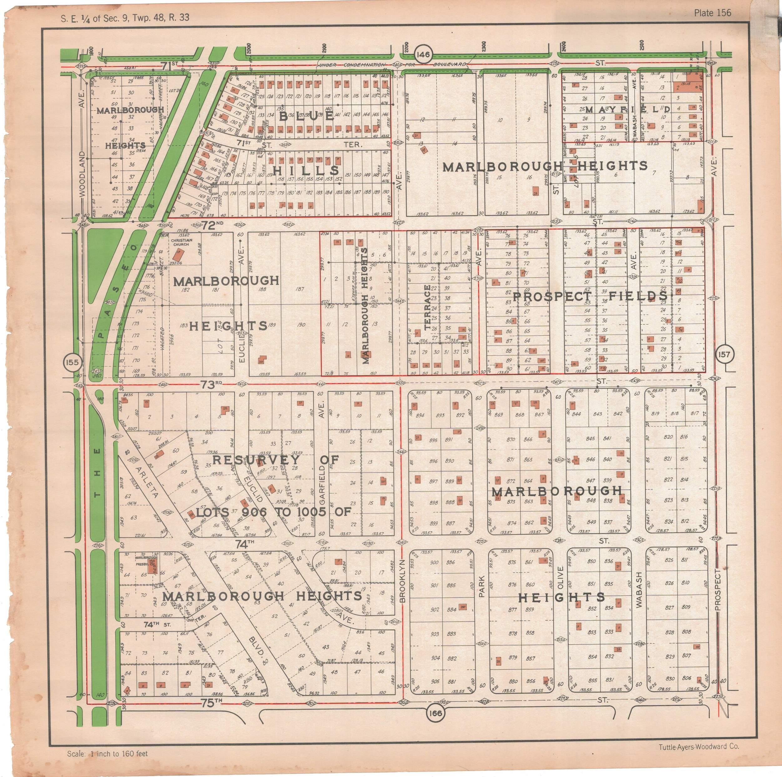 1925 TUTTLE_AYERS_Plate_156.JPG