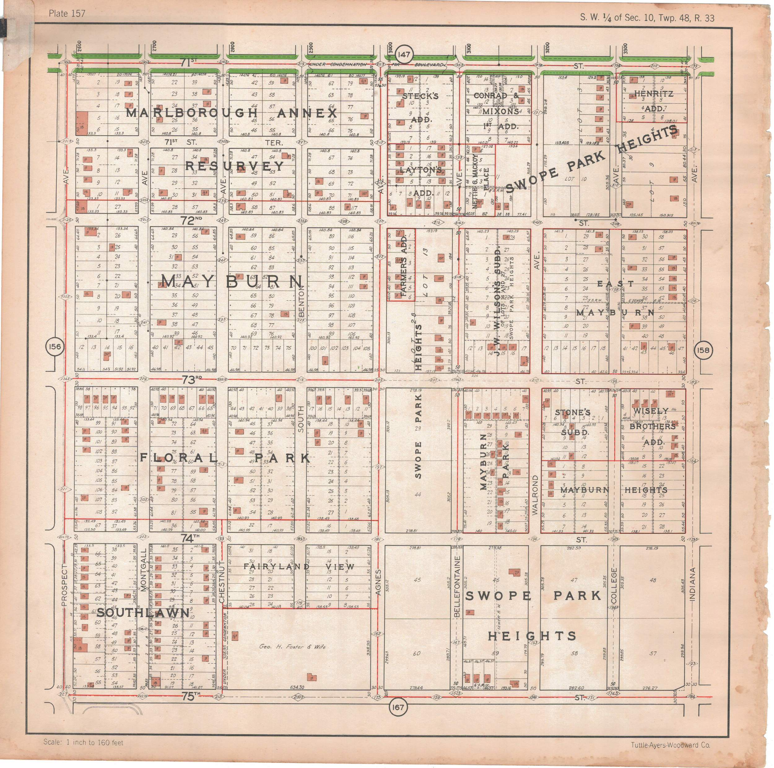 1925 TUTTLE_AYERS_Plate_157.JPG