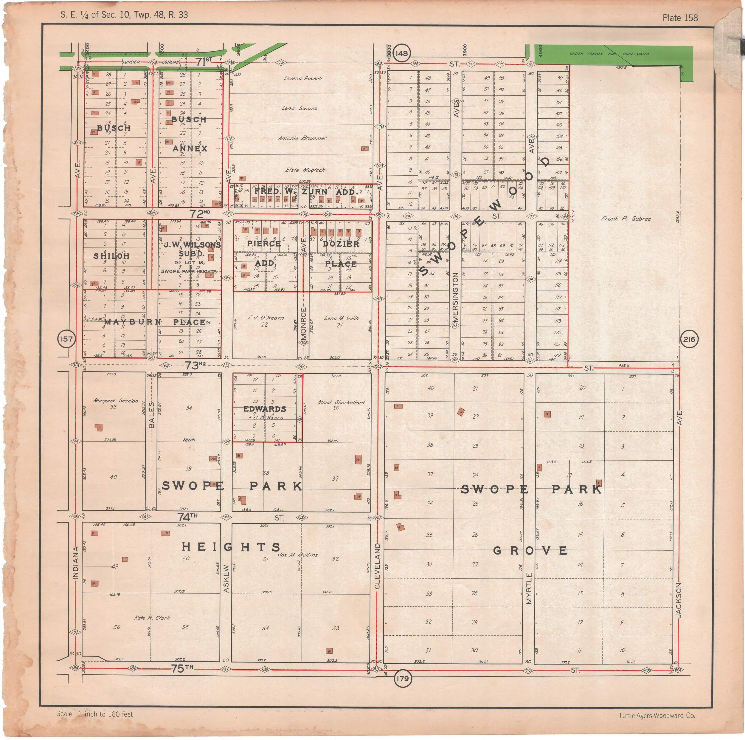1925 TUTTLE_AYERS_Plate_158.JPG