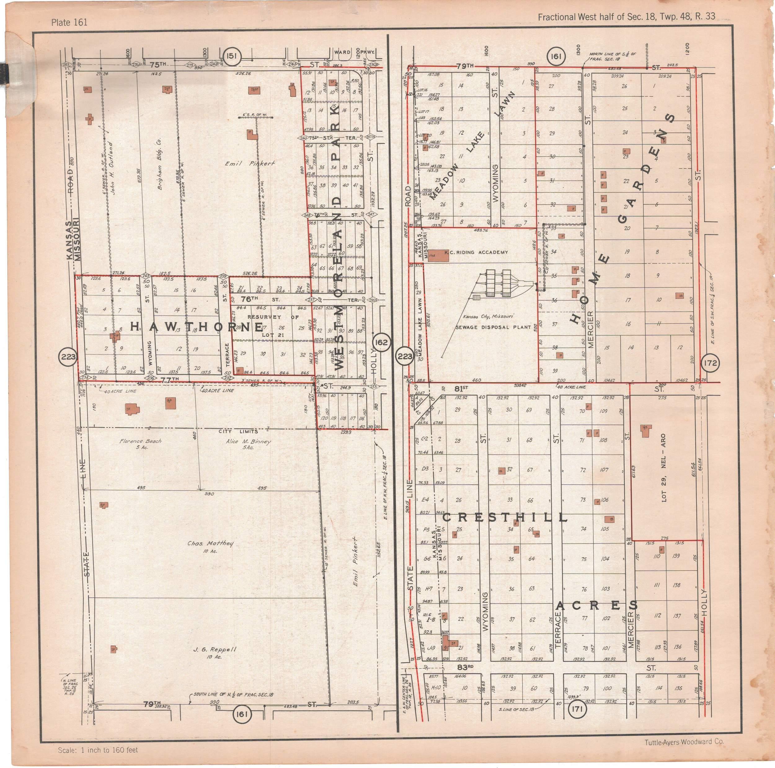 1925 TUTTLE_AYERS_Plate_161.JPG