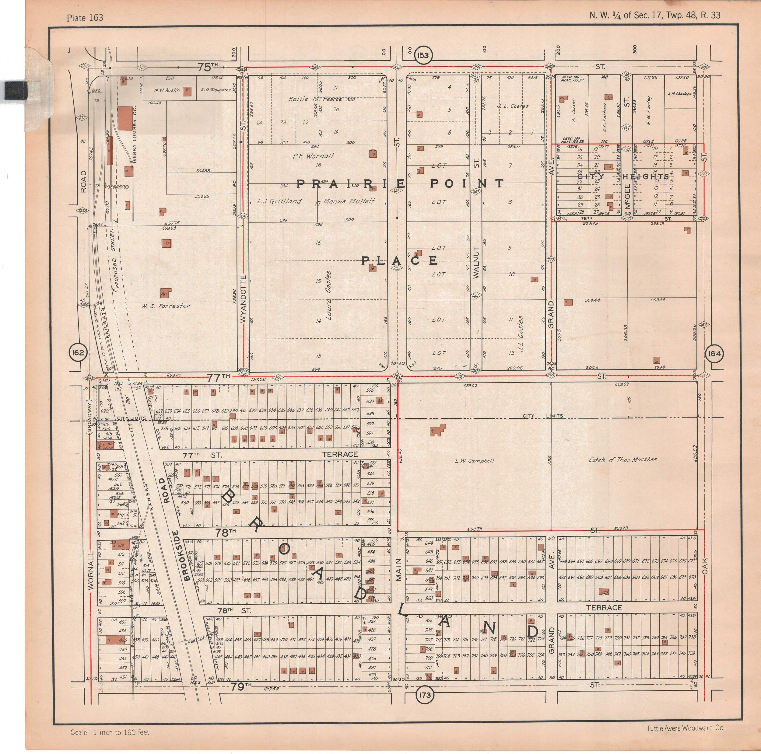 1925 TUTTLE_AYERS_Plate_163.JPG